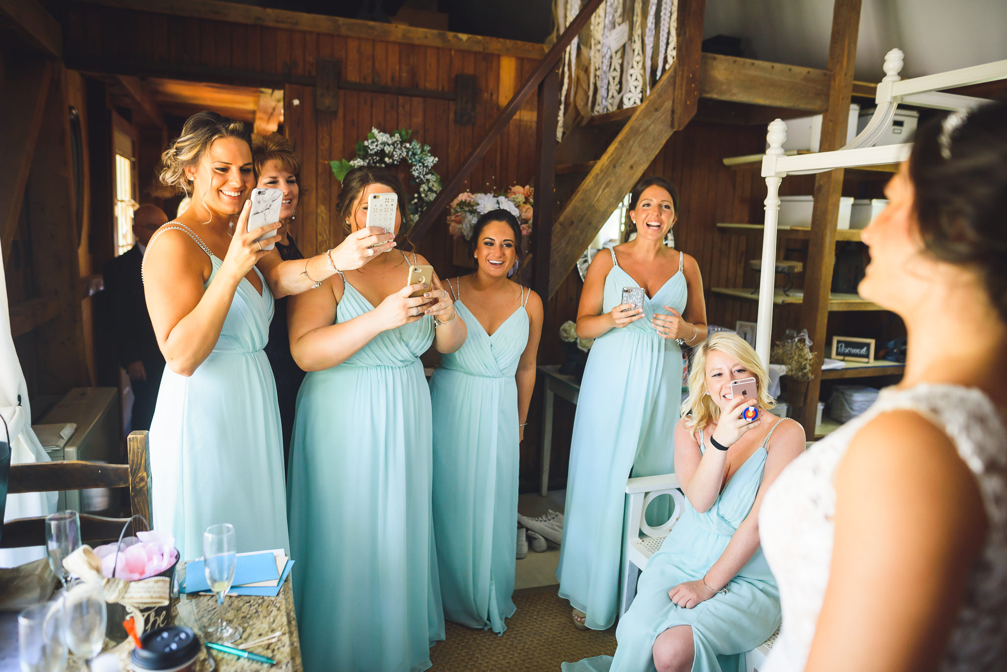 Historic-Stonebrook-Farm-Wedding-Photographer-0017.jpg