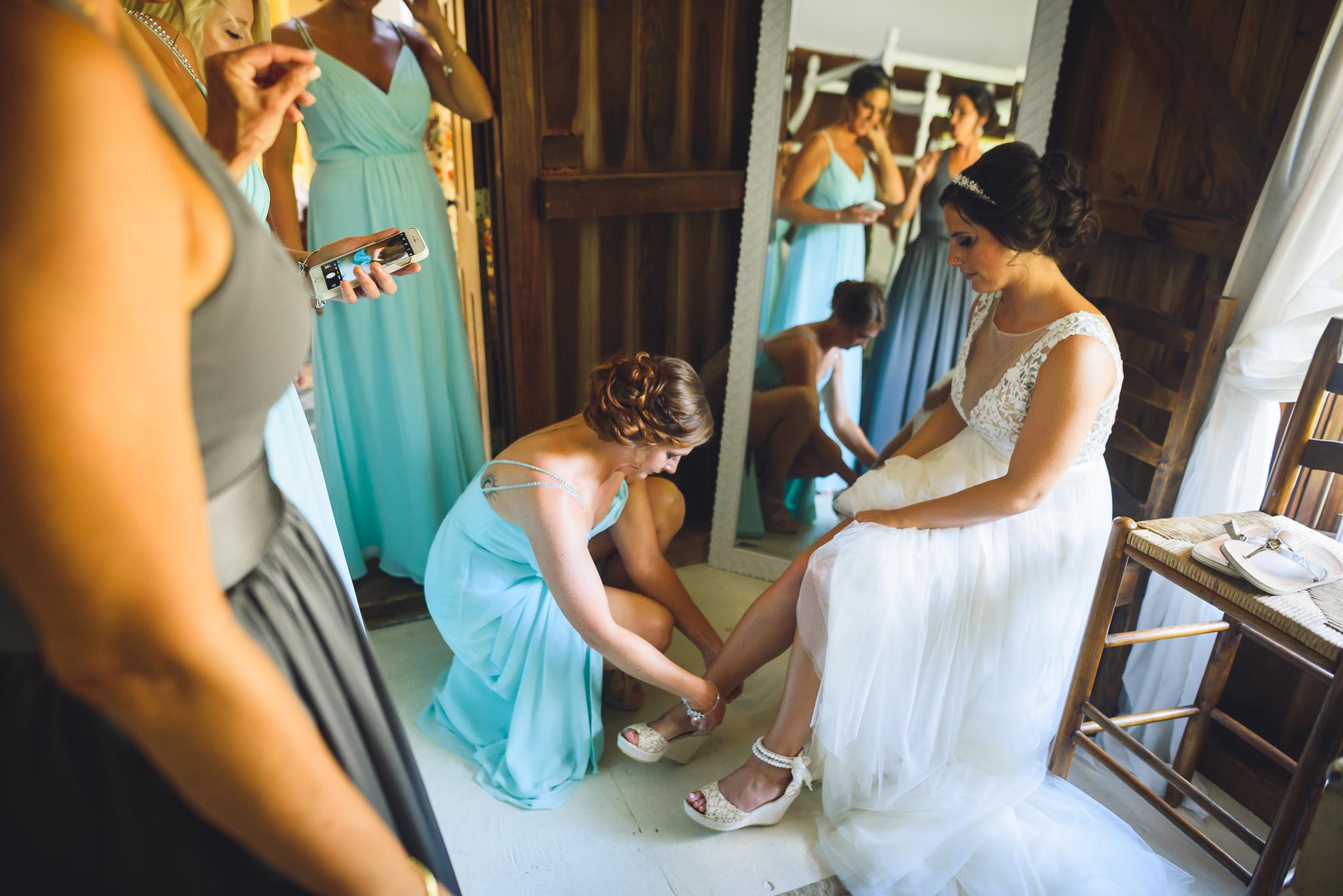 Historic-Stonebrook-Farm-Wedding-Photographer-0018.jpg
