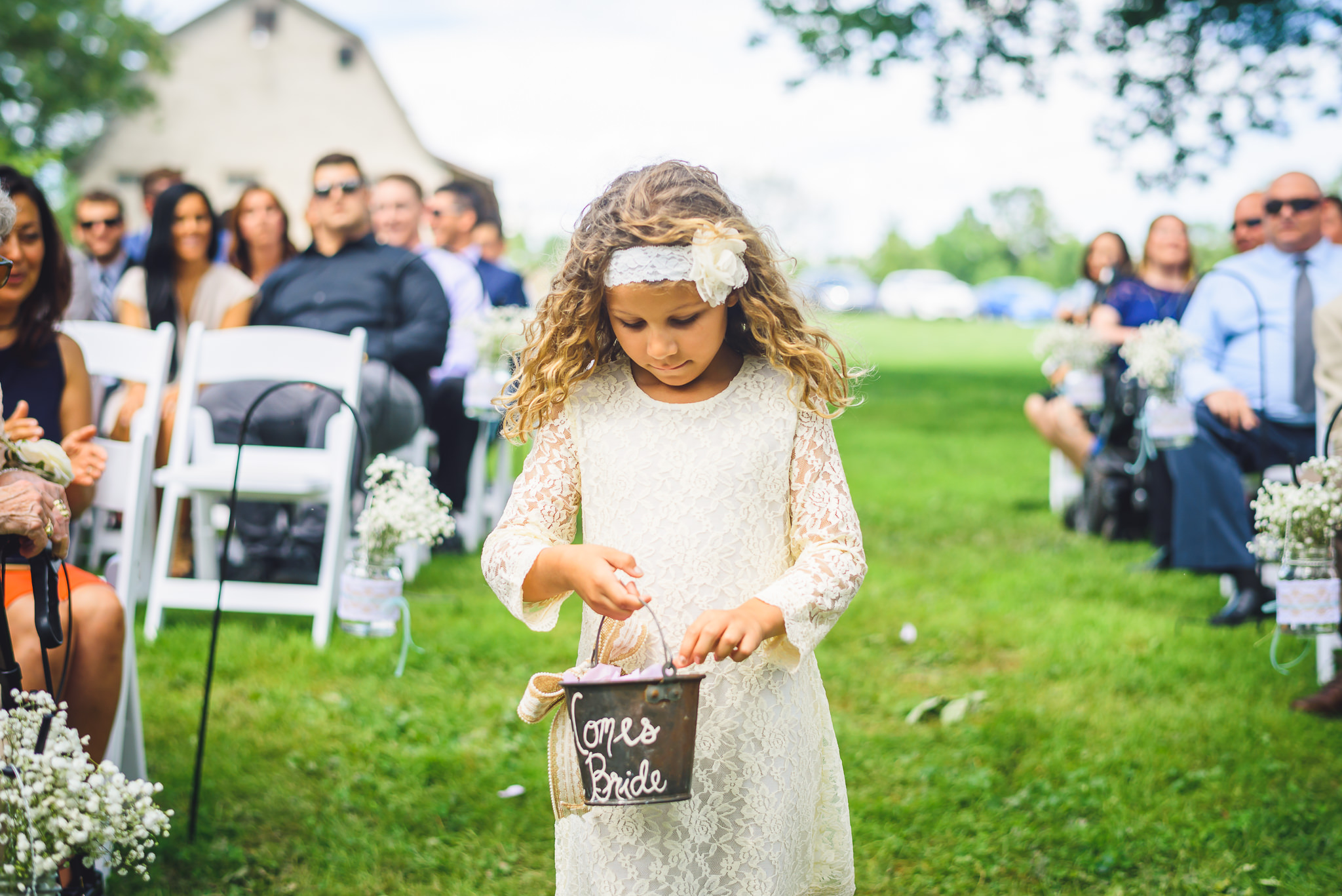 Historic-Stonebrook-Farm-Wedding-Photographer-0022.jpg