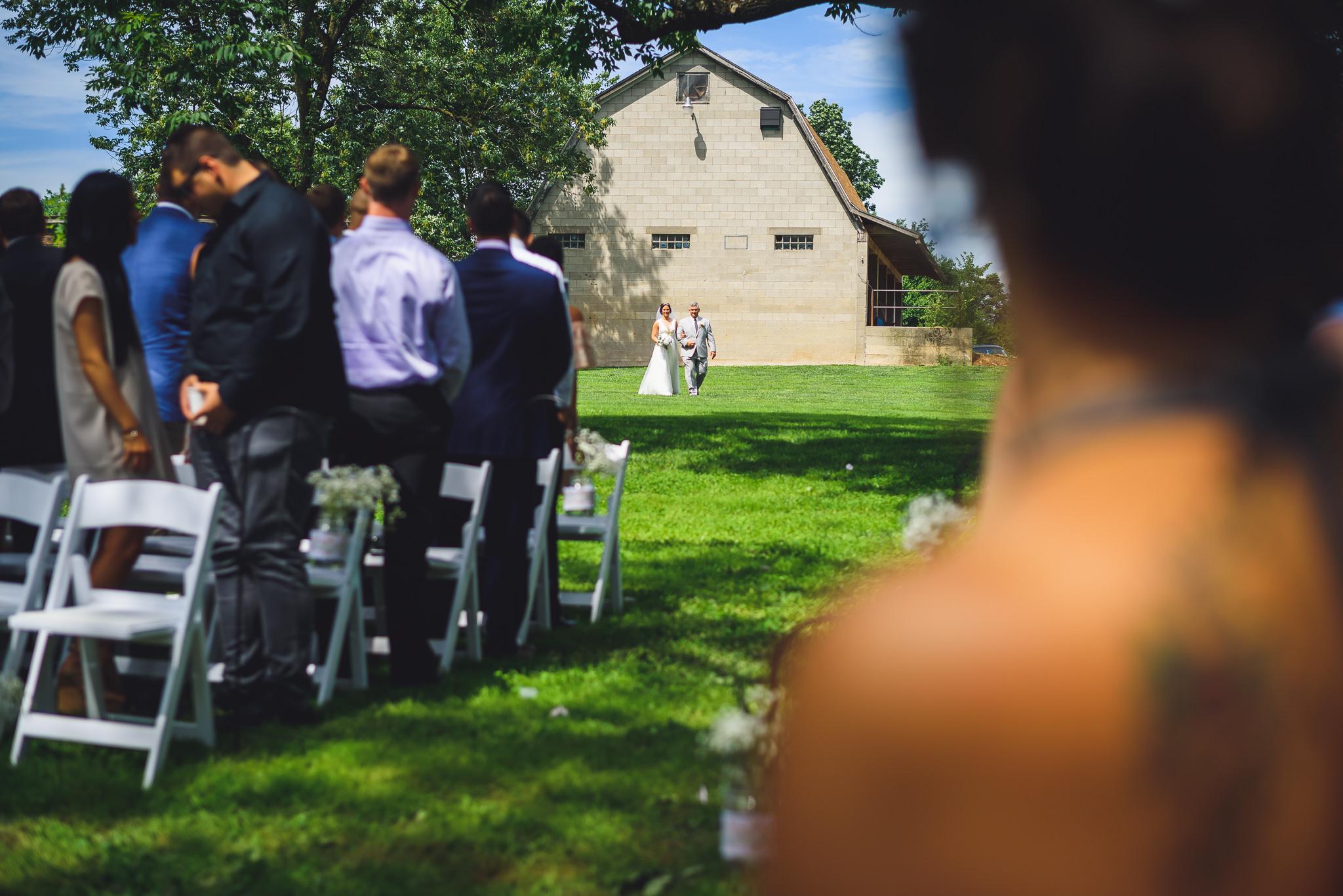 Historic-Stonebrook-Farm-Wedding-Photographer-0024.jpg