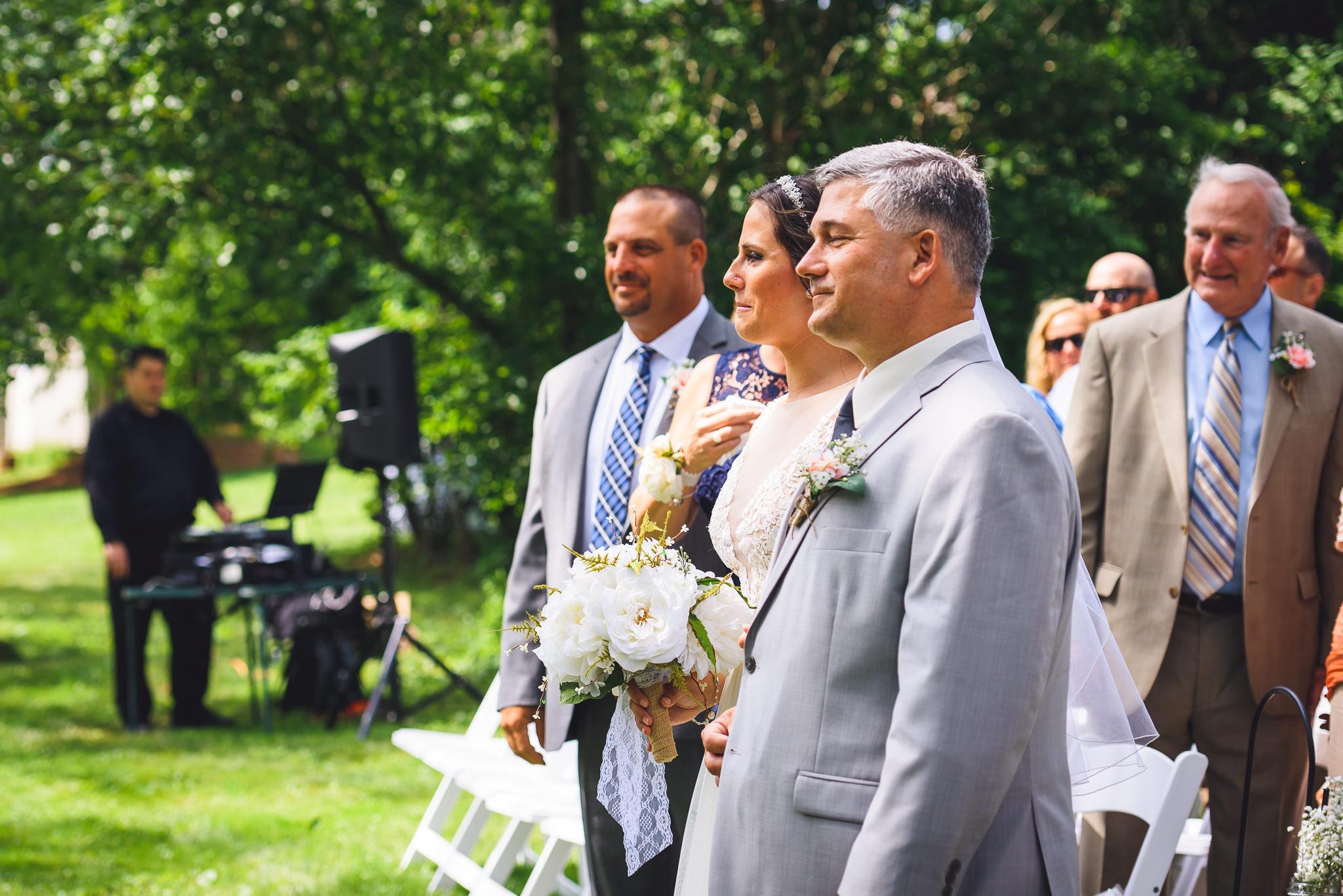 Historic-Stonebrook-Farm-Wedding-Photographer-0026.jpg