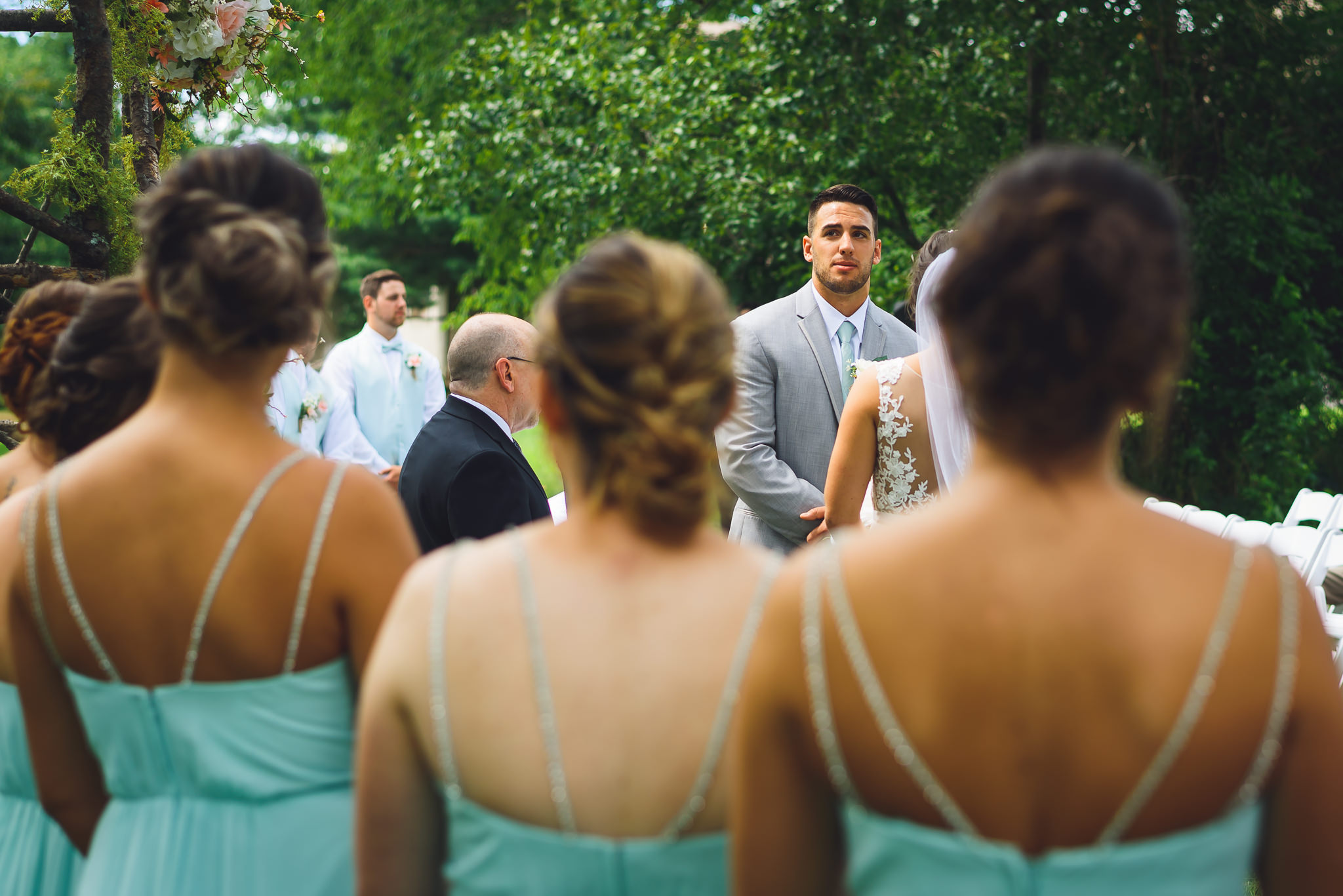 Historic-Stonebrook-Farm-Wedding-Photographer-0028.jpg