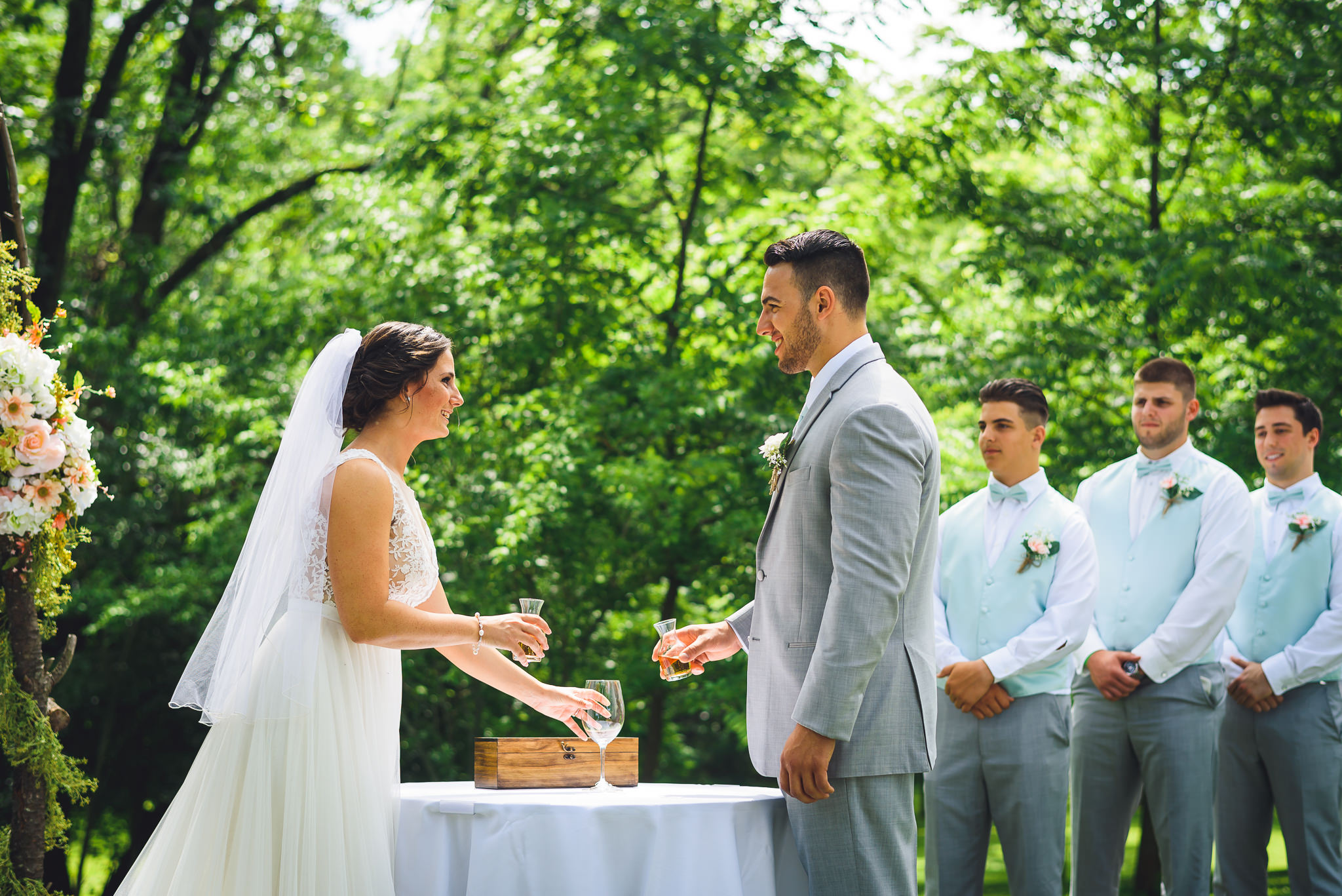 Historic-Stonebrook-Farm-Wedding-Photographer-0029.jpg