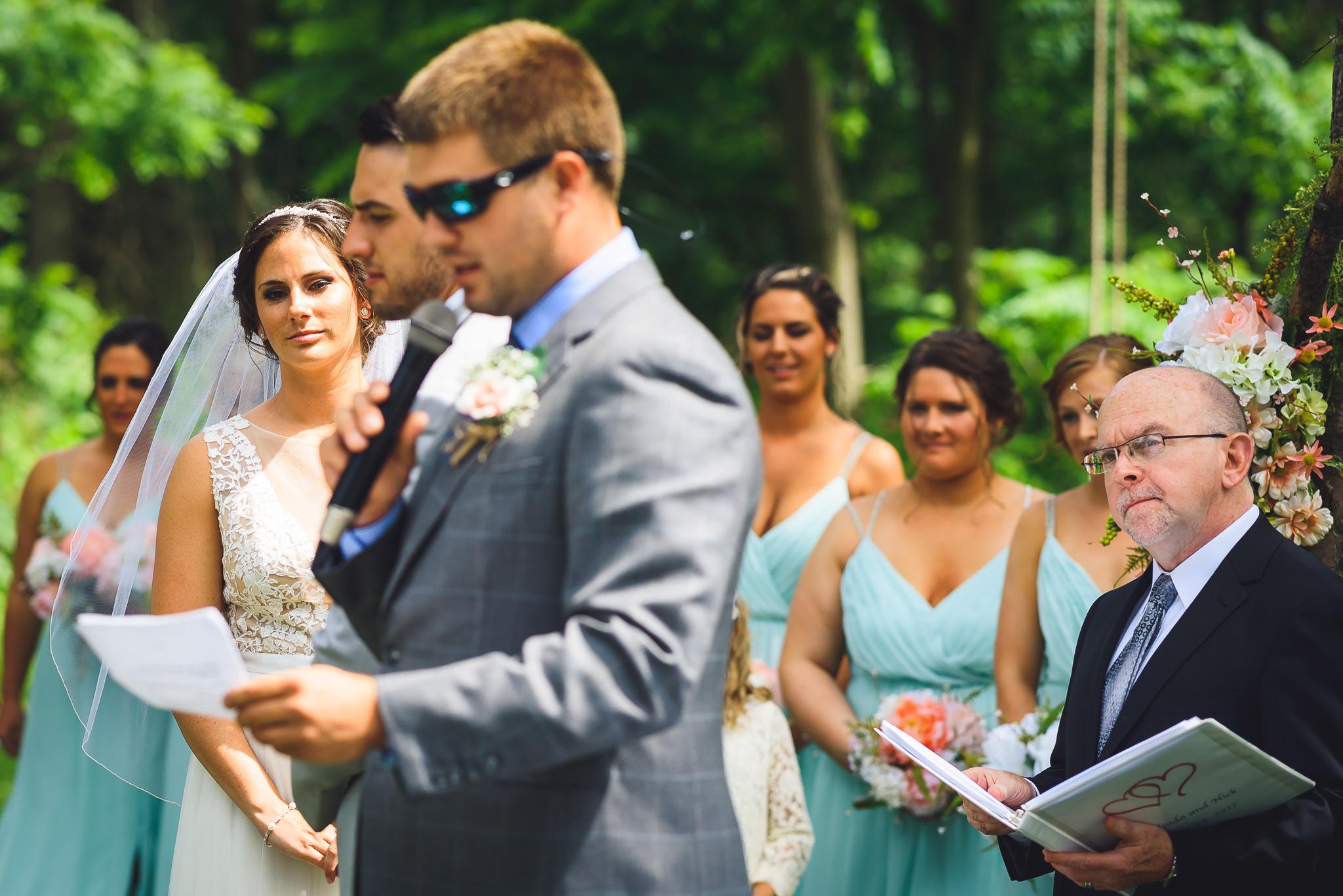 Historic-Stonebrook-Farm-Wedding-Photographer-0030.jpg