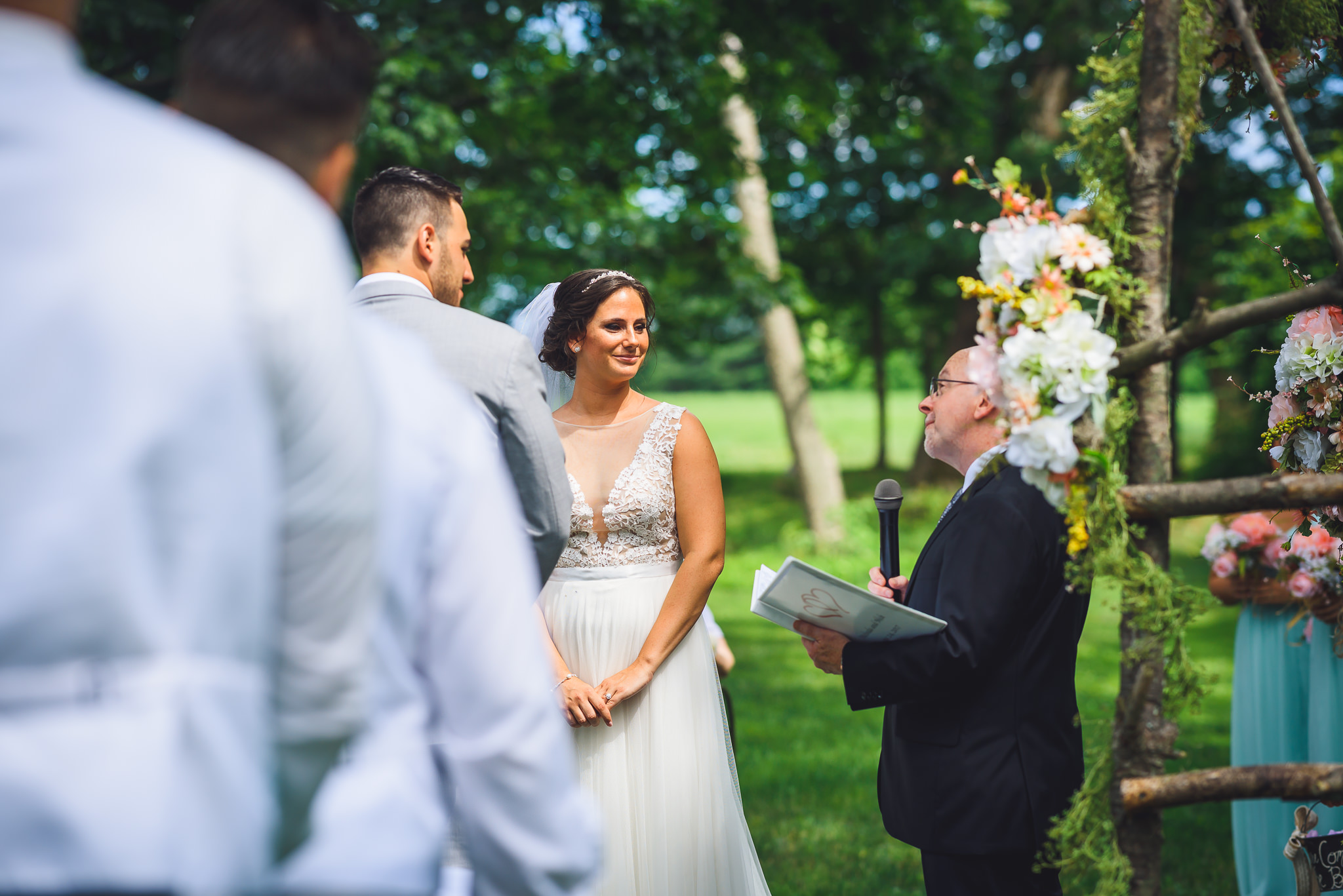 Historic-Stonebrook-Farm-Wedding-Photographer-0031.jpg