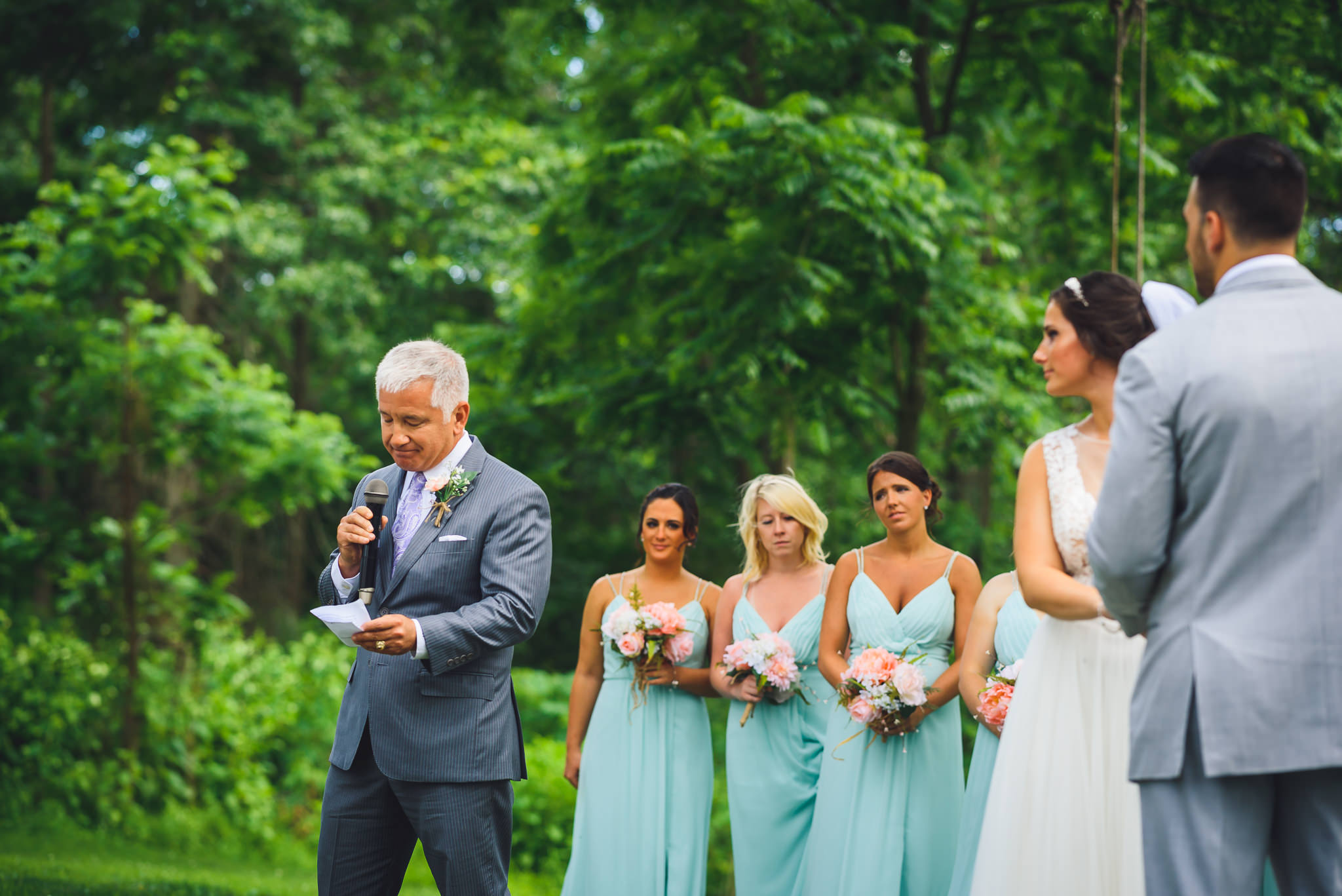 Historic-Stonebrook-Farm-Wedding-Photographer-0034.jpg