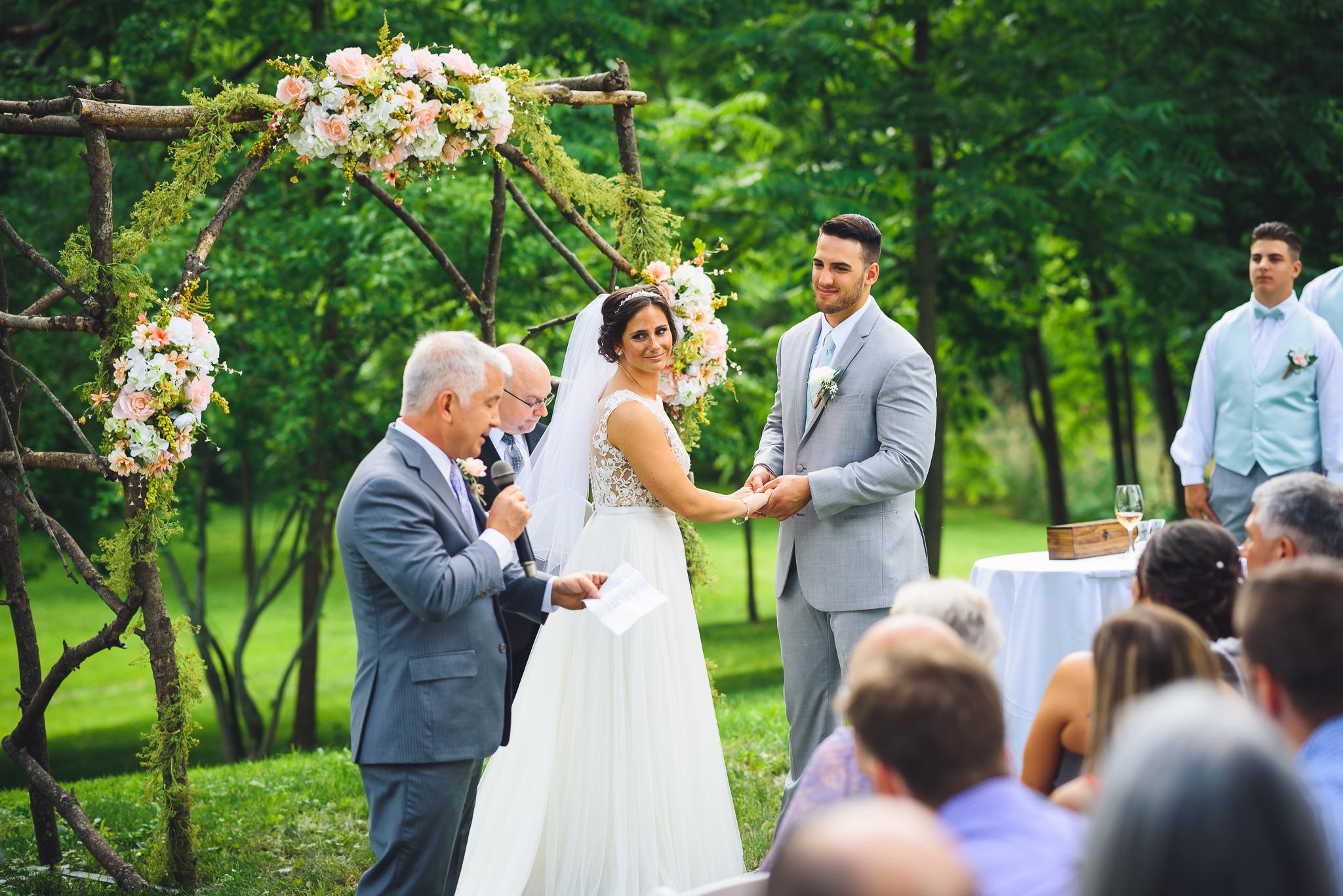 Historic-Stonebrook-Farm-Wedding-Photographer-0035.jpg