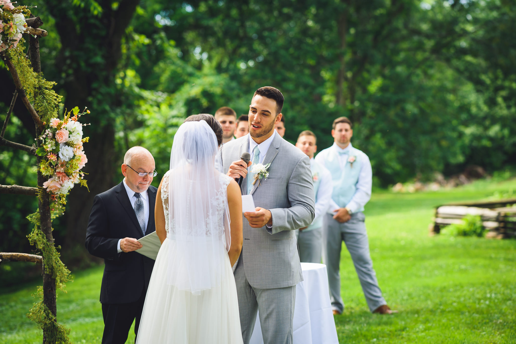 Historic-Stonebrook-Farm-Wedding-Photographer-0036.jpg