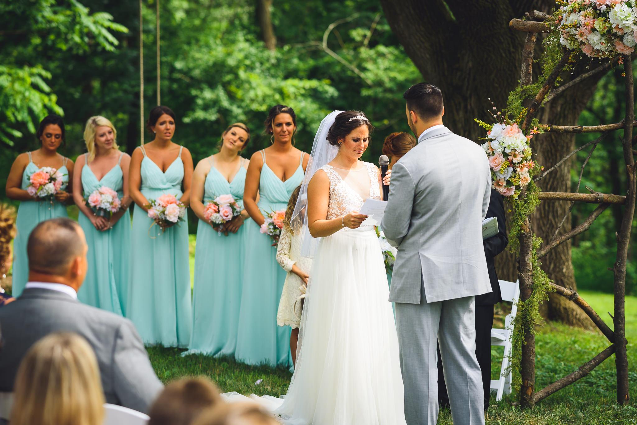 Historic-Stonebrook-Farm-Wedding-Photographer-0037.jpg