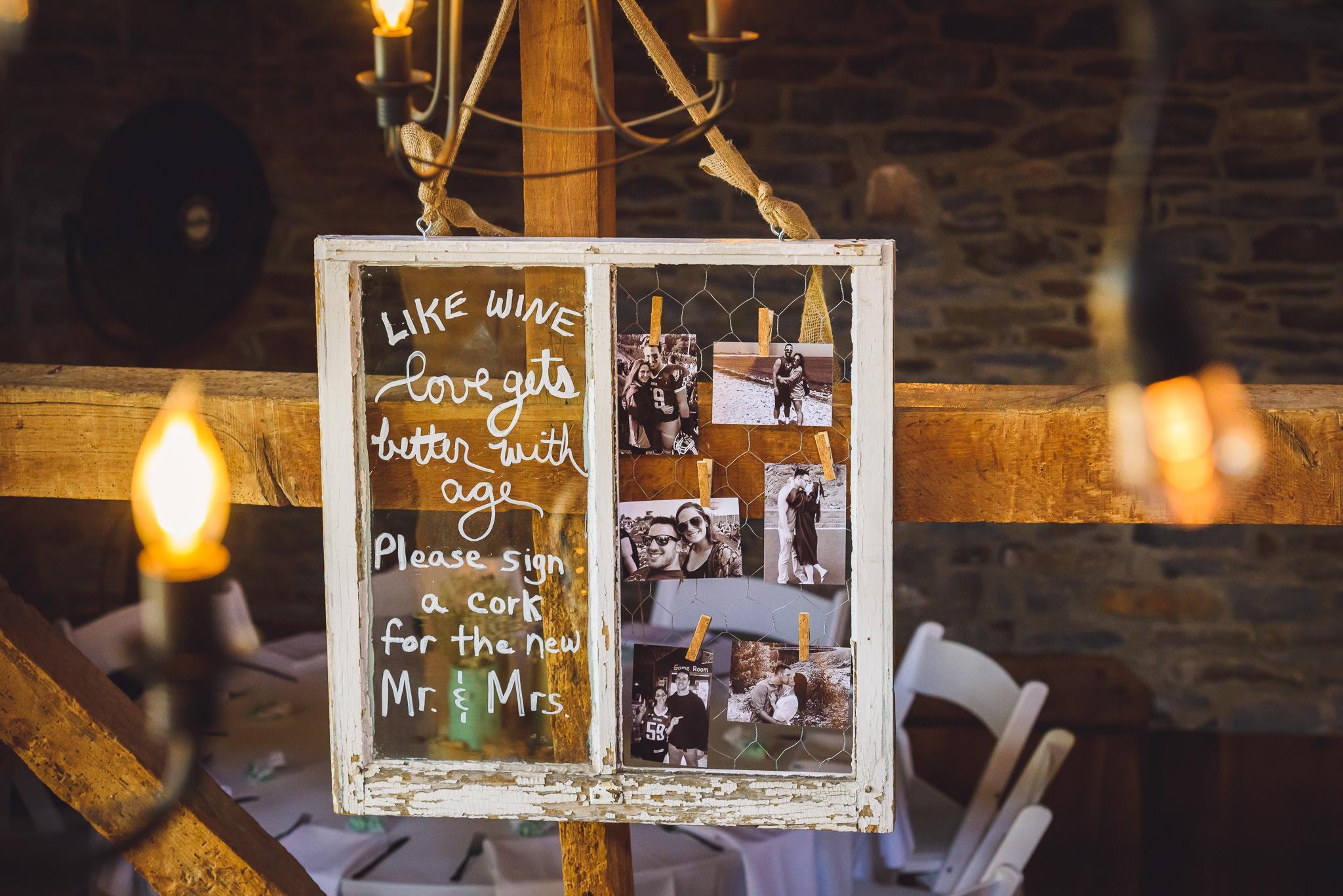 Historic-Stonebrook-Farm-Wedding-Photographer-0040.jpg