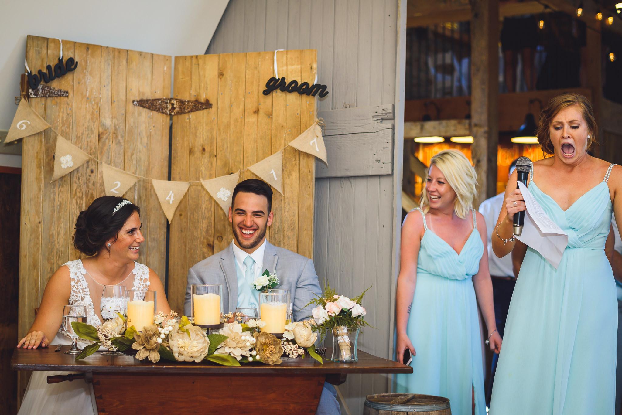 Historic-Stonebrook-Farm-Wedding-Photographer-0046.jpg