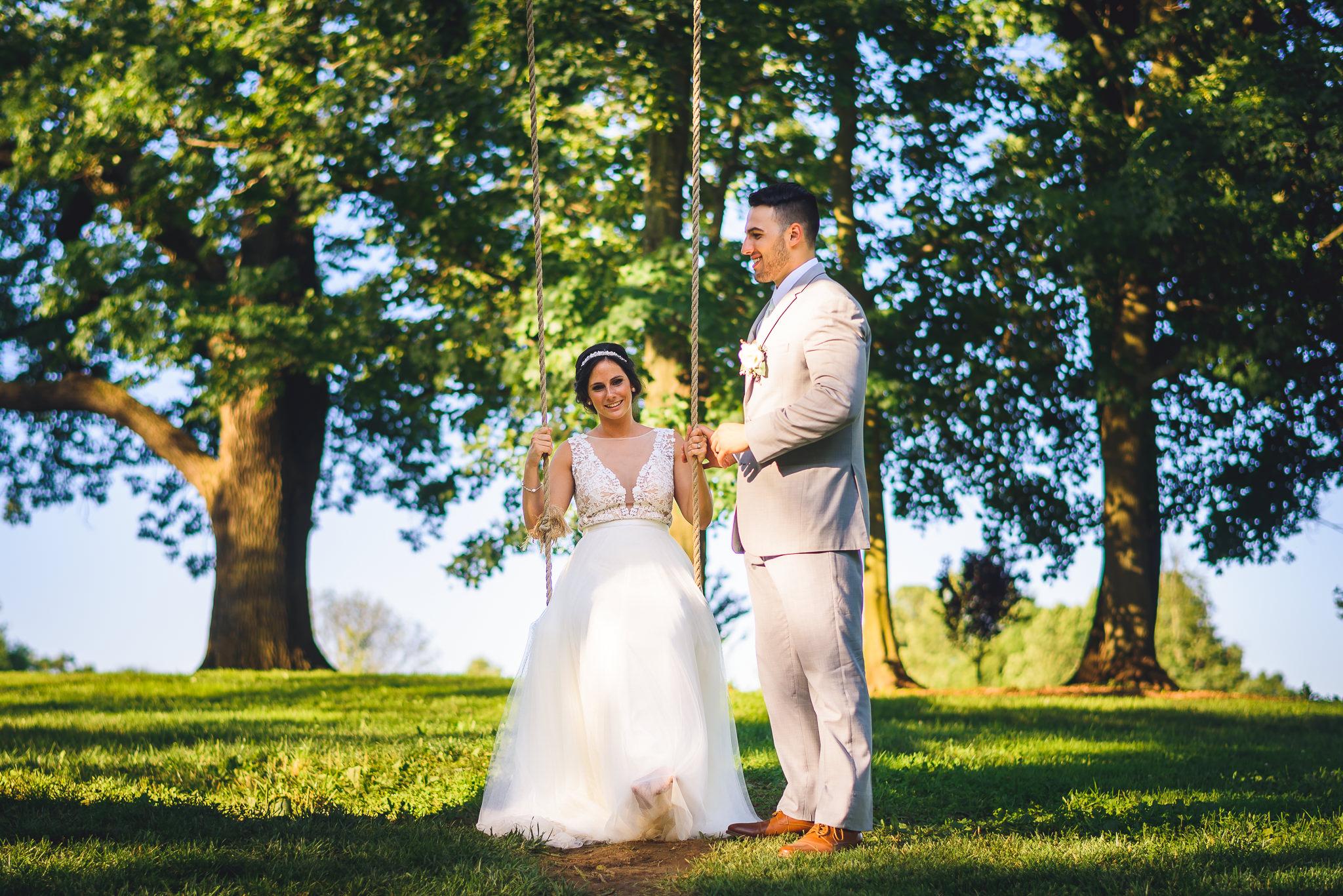 Stonebrook-Farm-Wedding