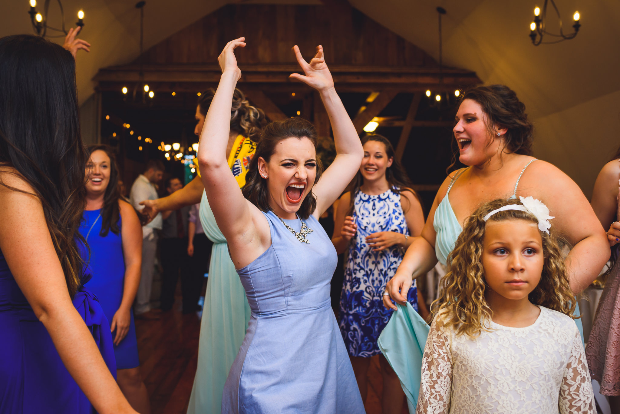 Historic-Stonebrook-Farm-Wedding-Photographer-0059.jpg