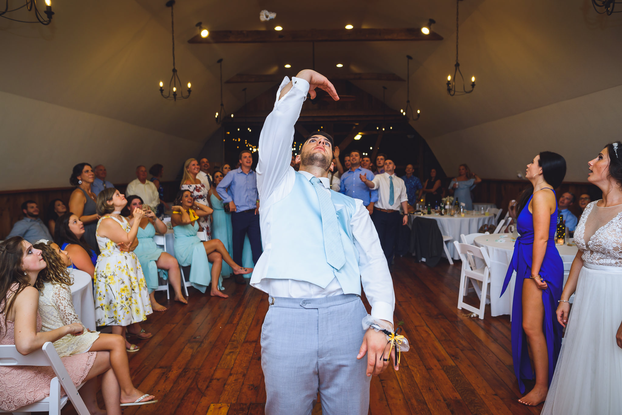 Historic-Stonebrook-Farm-Wedding-Photographer-0063.jpg