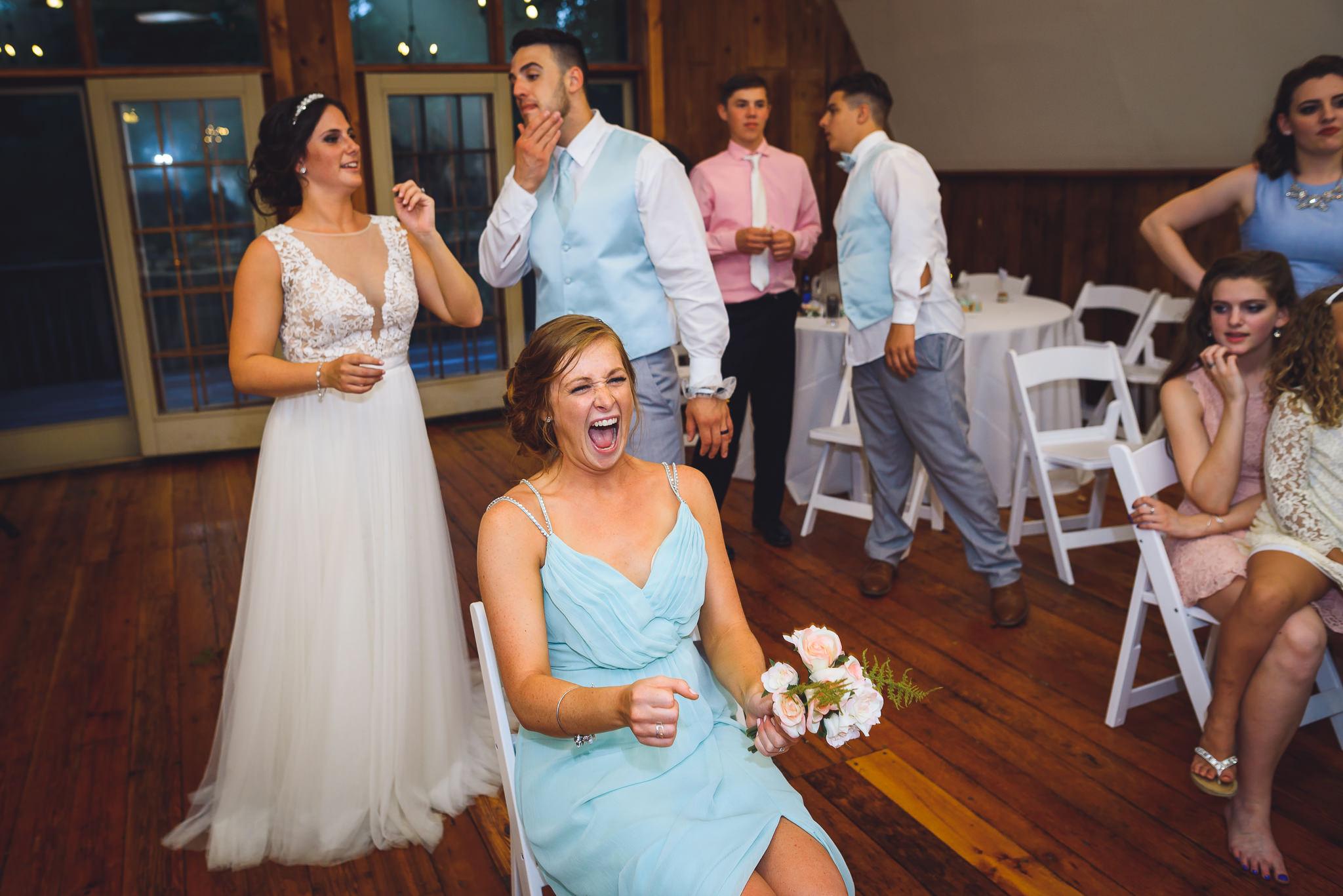 Historic-Stonebrook-Farm-Wedding-Photographer-0065.jpg