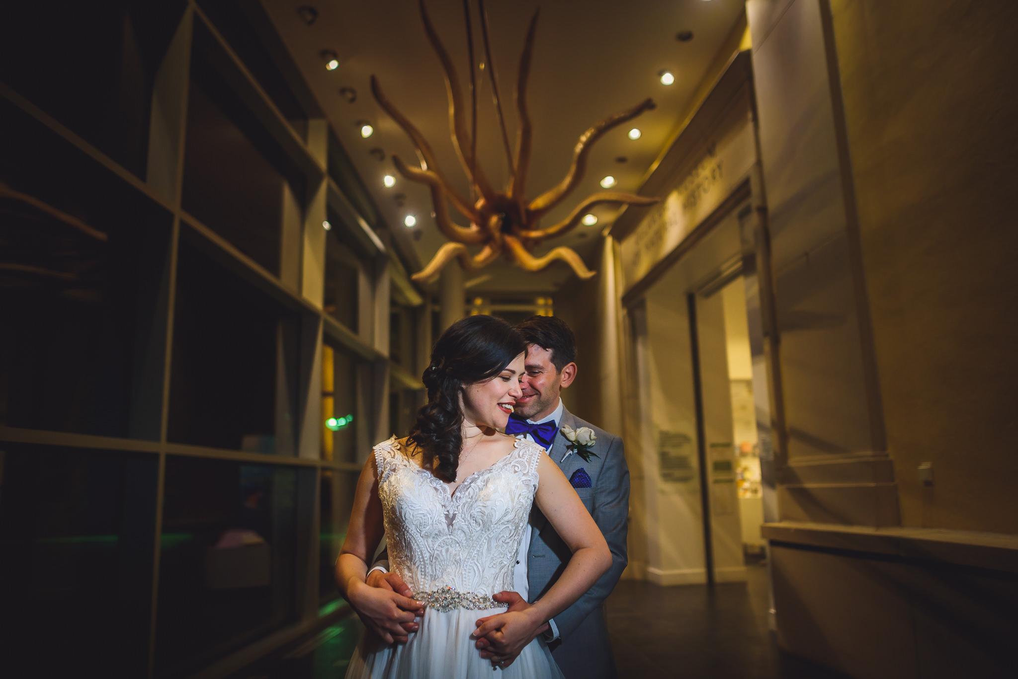 Delaware-Museum-of-Natural-History-Wedding