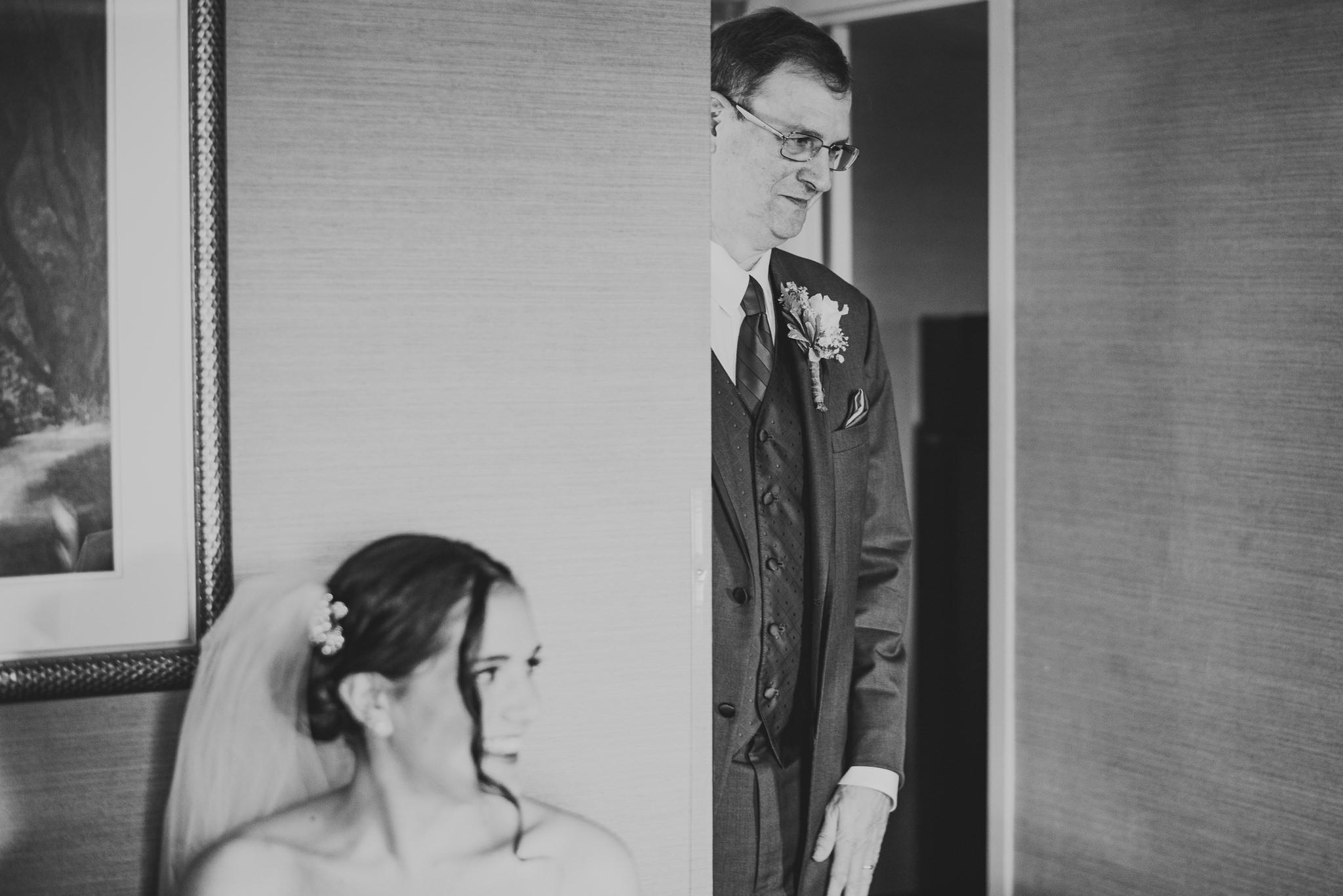 Megan-Will-Wedding-0010.jpg