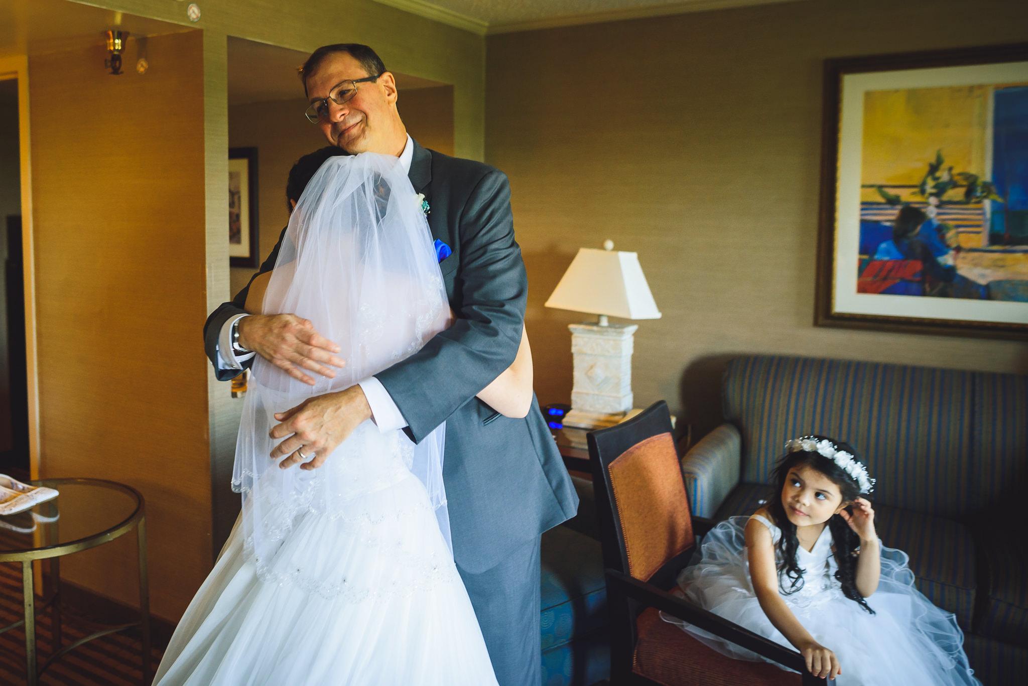 Megan-Will-Wedding-0012.jpg