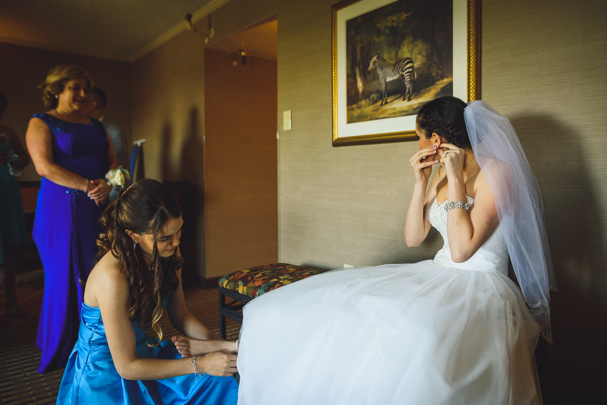 Megan-Will-Wedding-0013.jpg