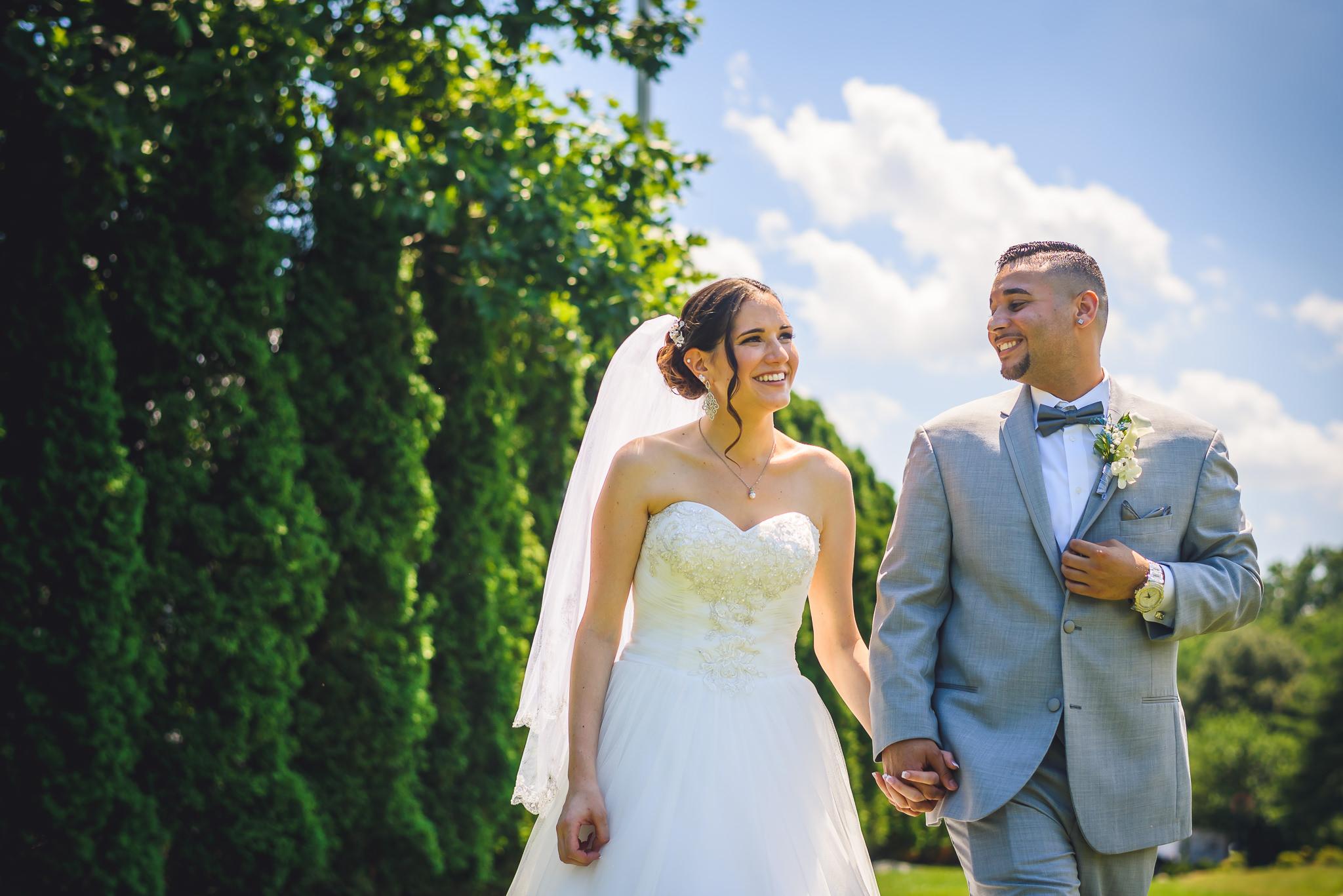 Megan-Will-Wedding-0018.jpg