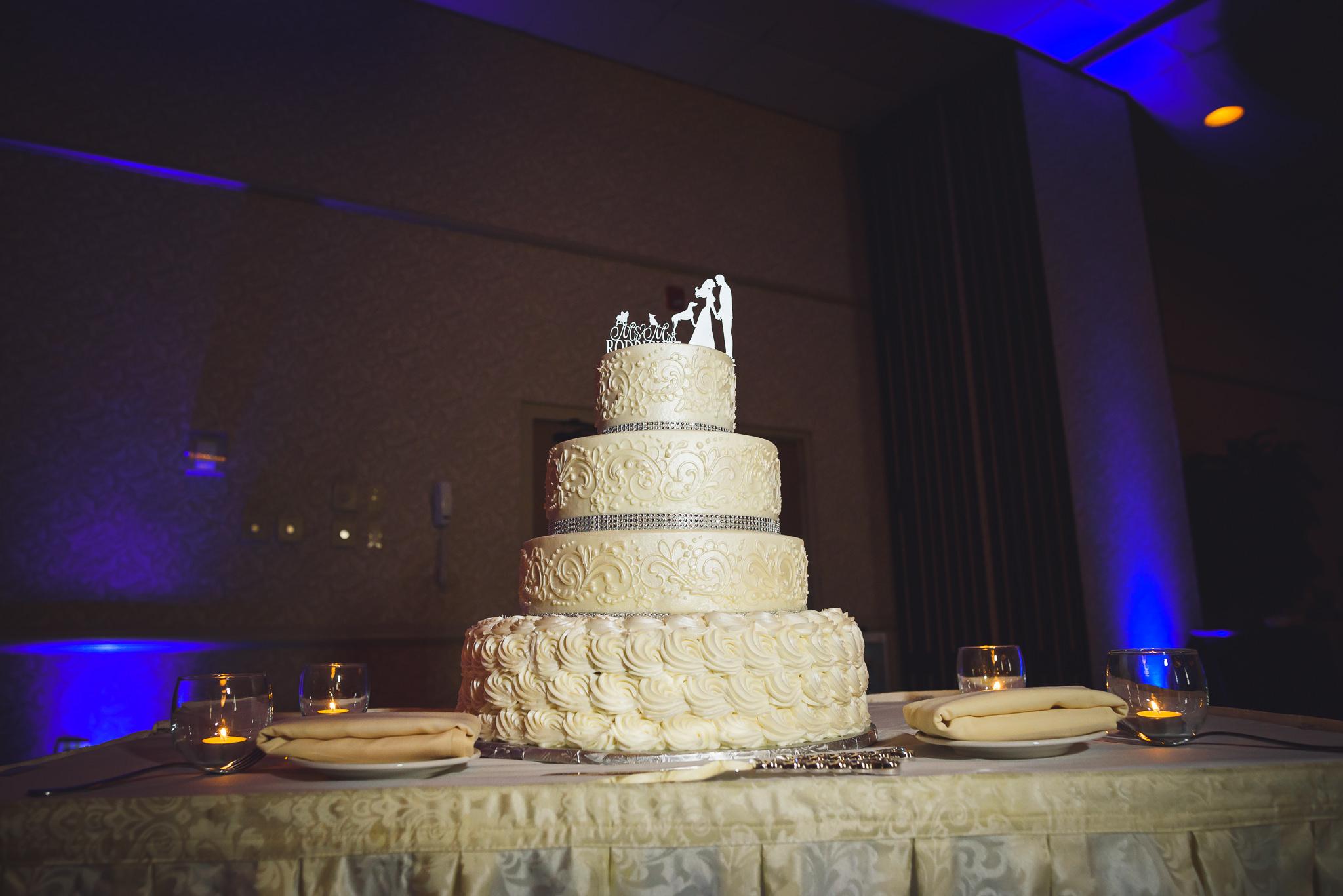 Megan-Will-Wedding-0020.jpg