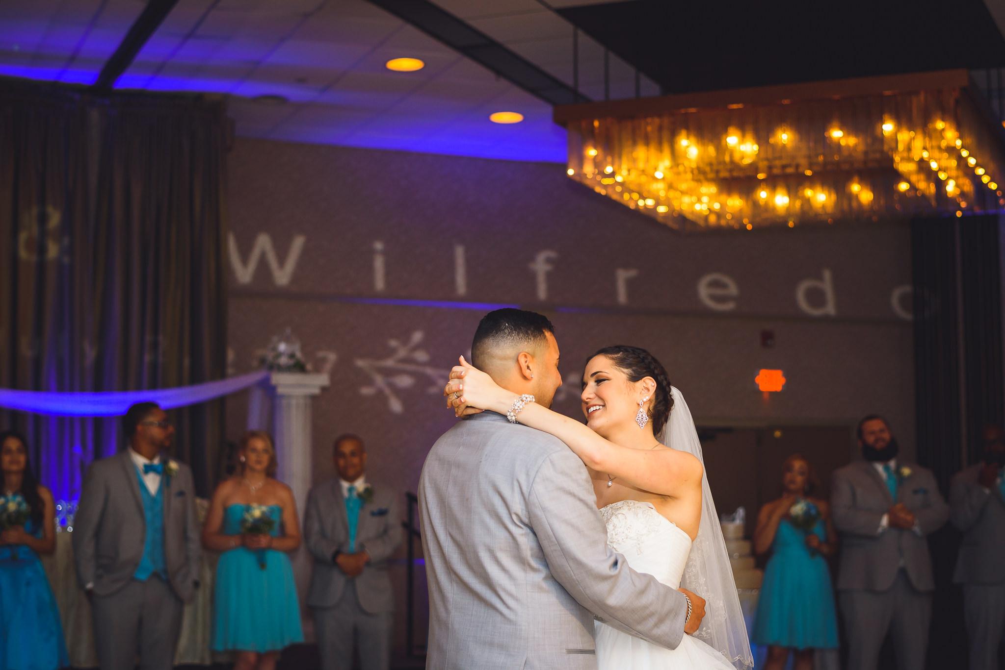 Megan-Will-Wedding-0025.jpg