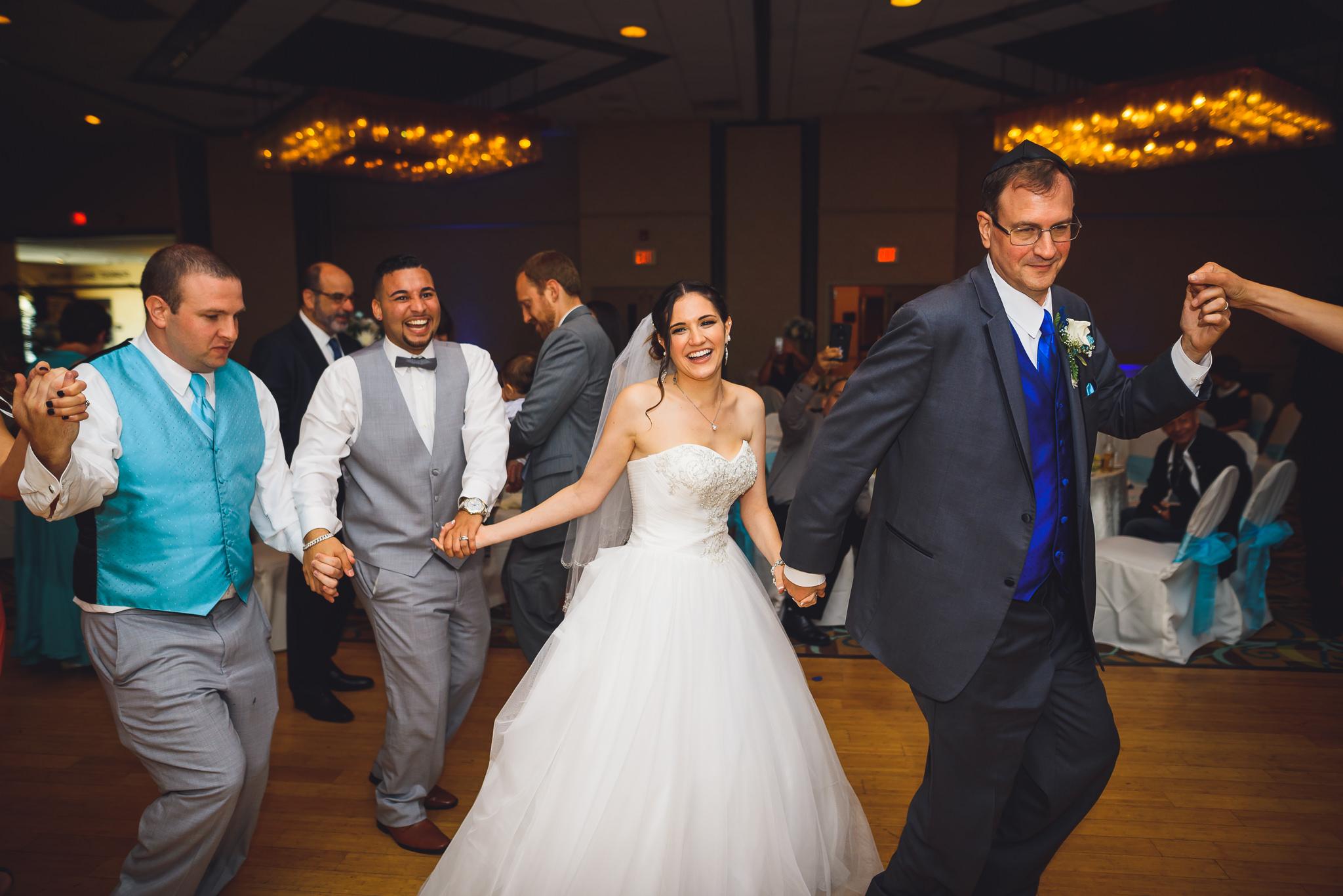 Megan-Will-Wedding-0036.jpg