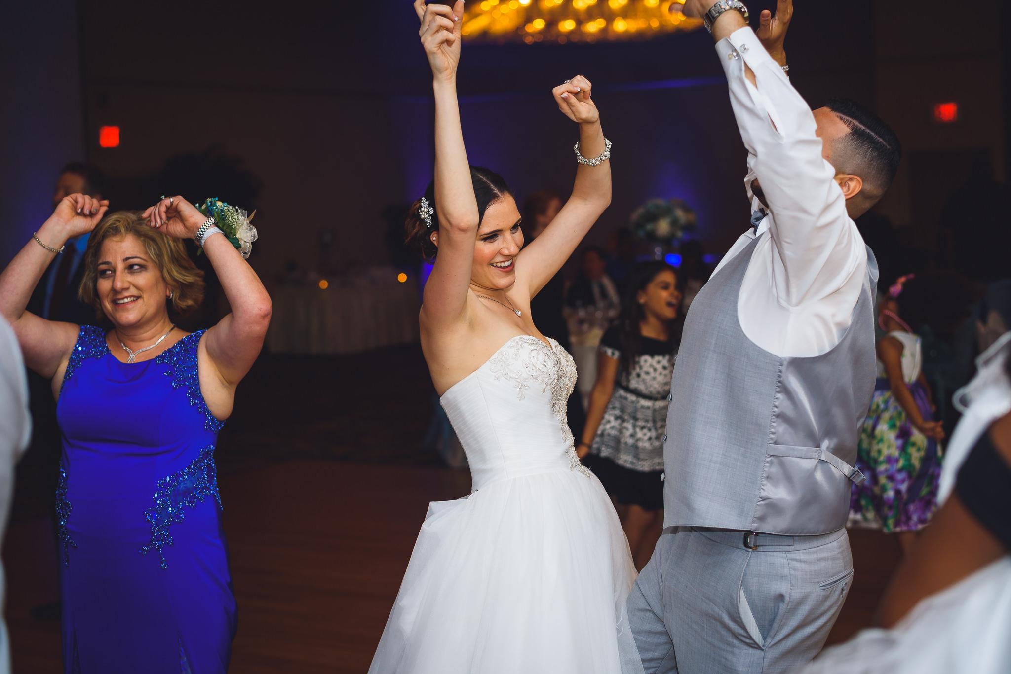 Megan-Will-Wedding-0045.jpg