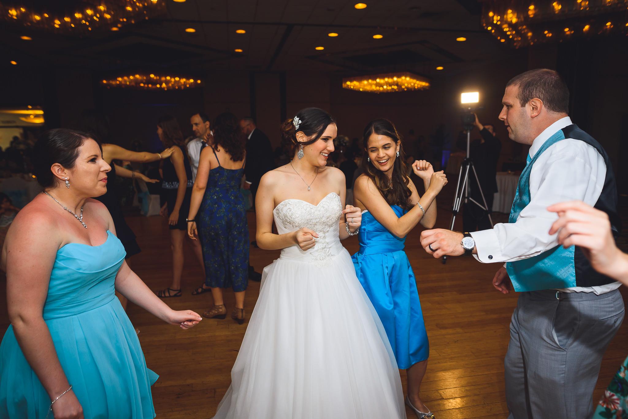 Megan-Will-Wedding-0047.jpg