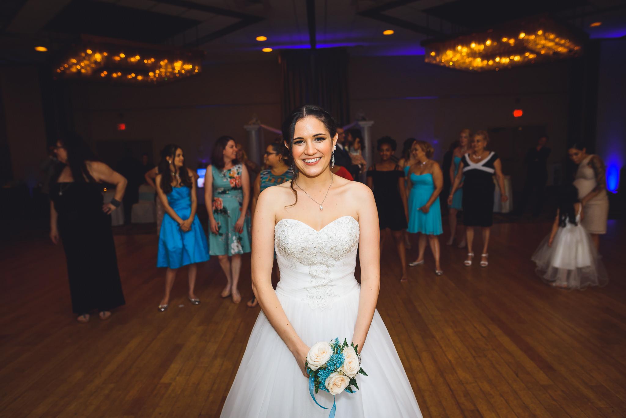 Megan-Will-Wedding-0051.jpg