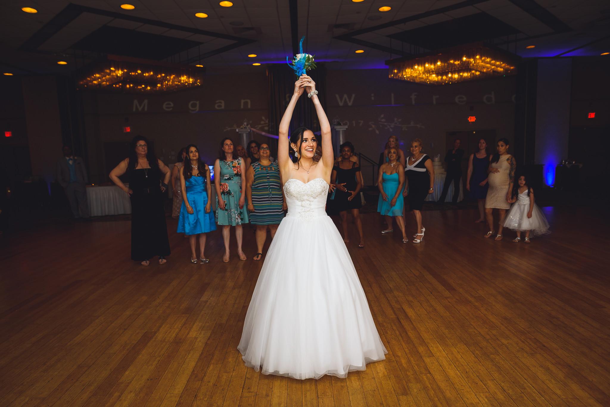 Megan-Will-Wedding-0052.jpg