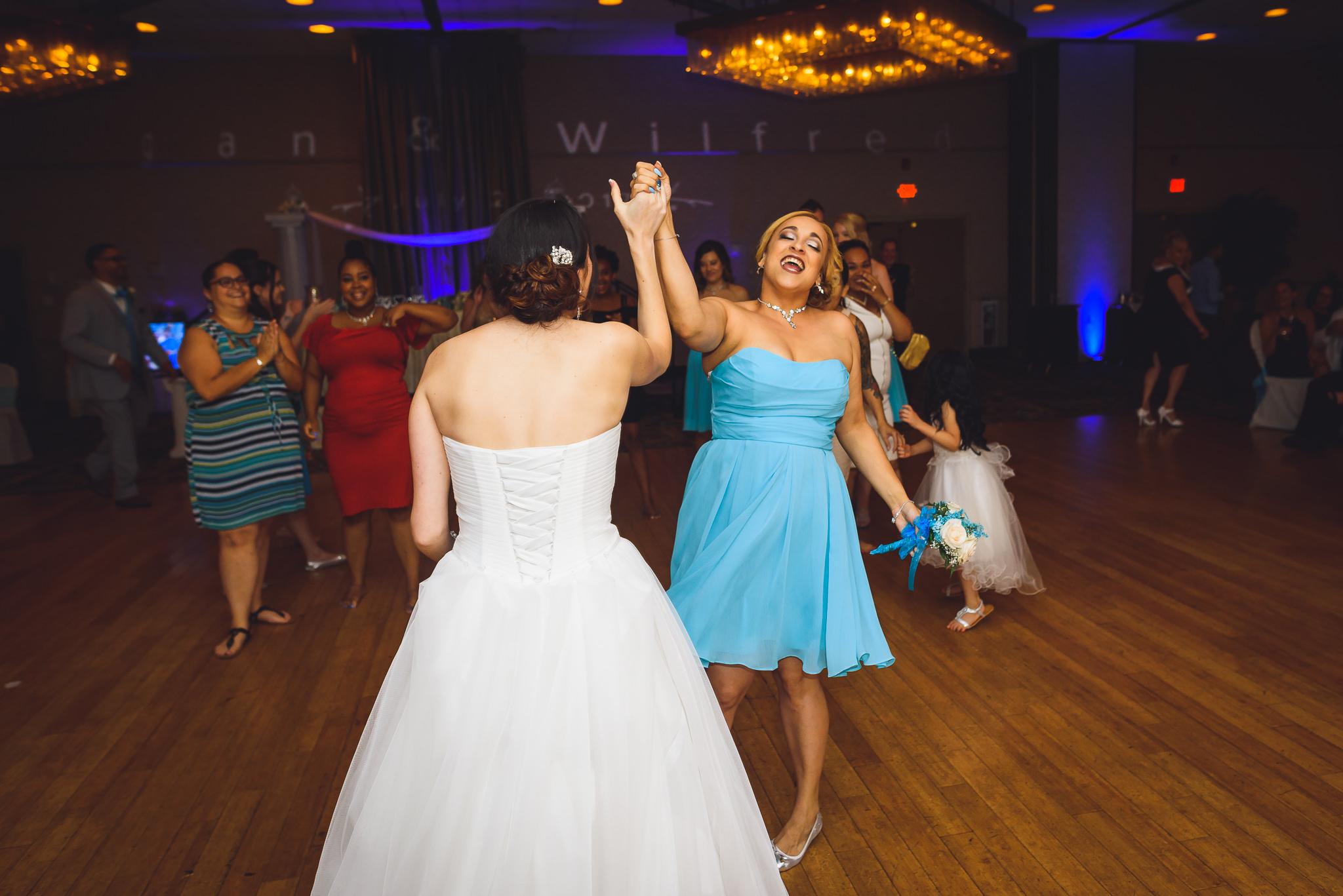 Megan-Will-Wedding-0053.jpg