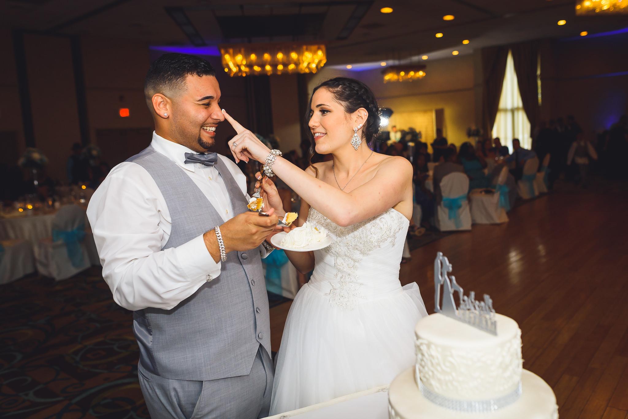 Megan-Will-Wedding-0055.jpg