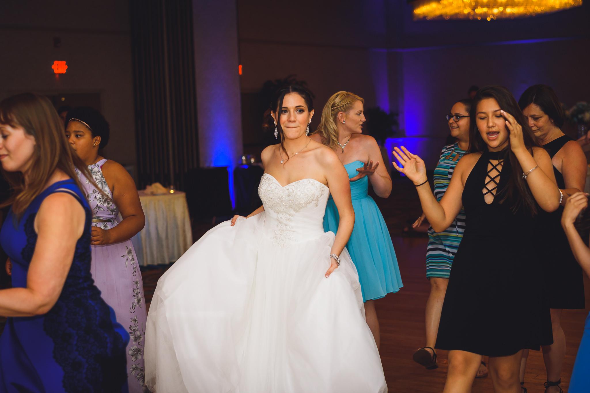 Megan-Will-Wedding-0057.jpg