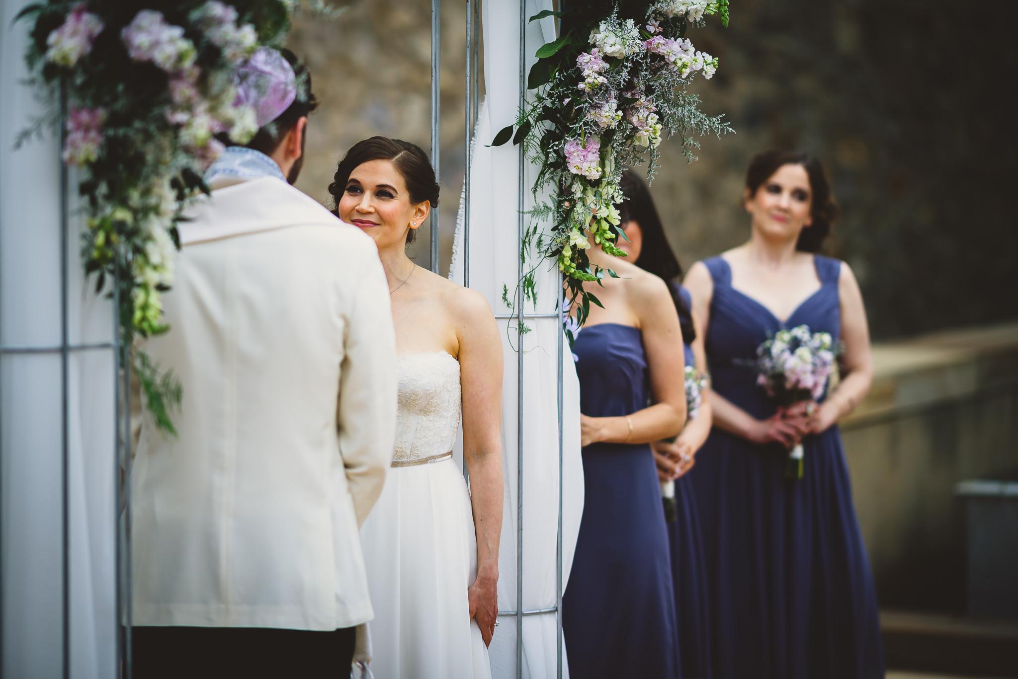 Philadelphia-Wedding-Photographer-0019.jpg