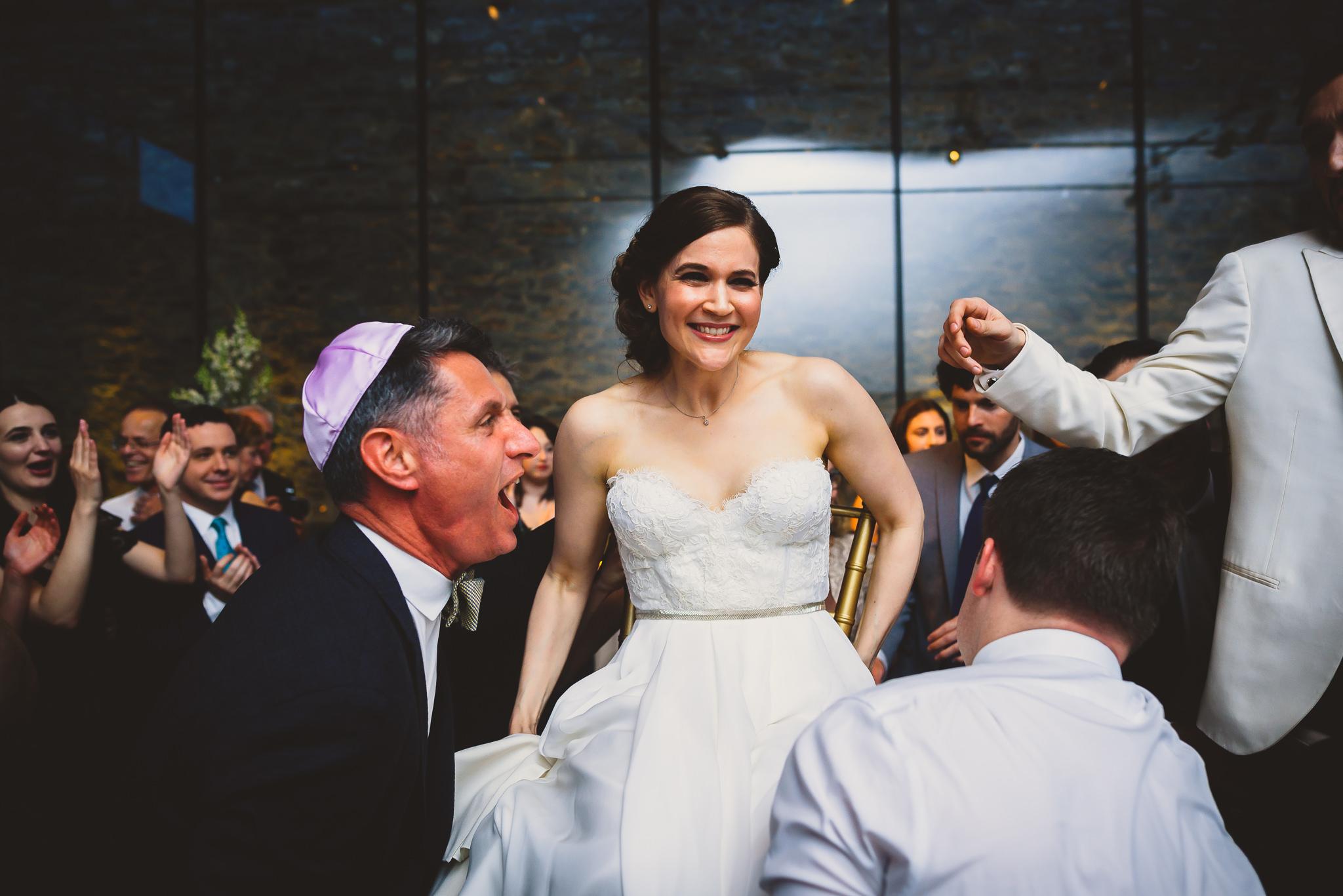 Philadelphia-Wedding-Photographer-0030.jpg