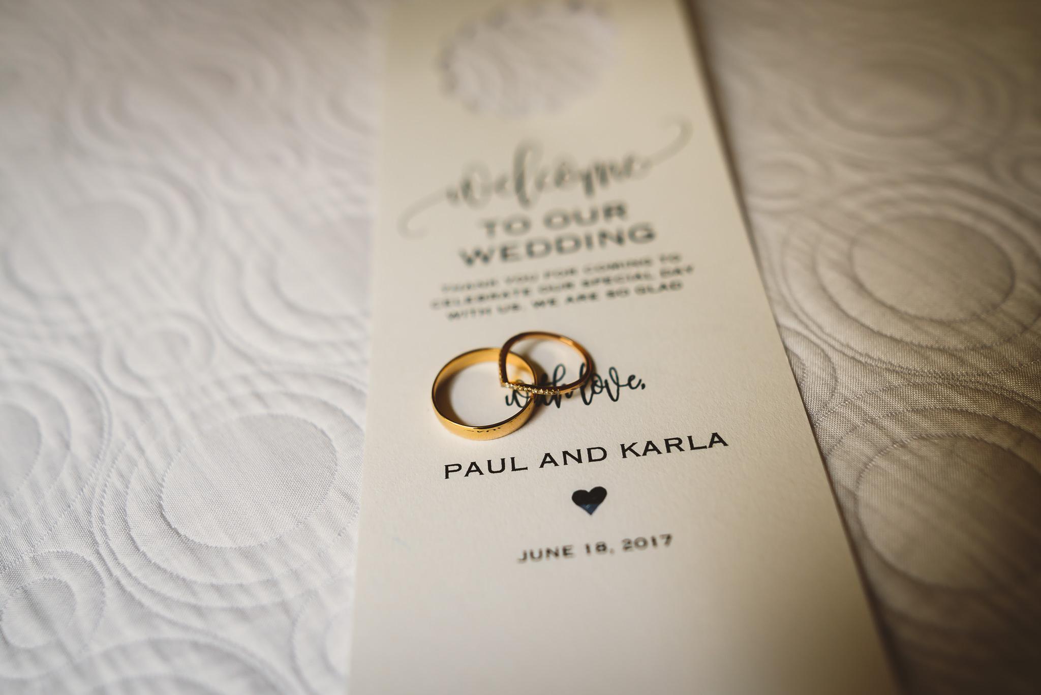 Philadelphia-Wedding-Photographer-0003.jpg
