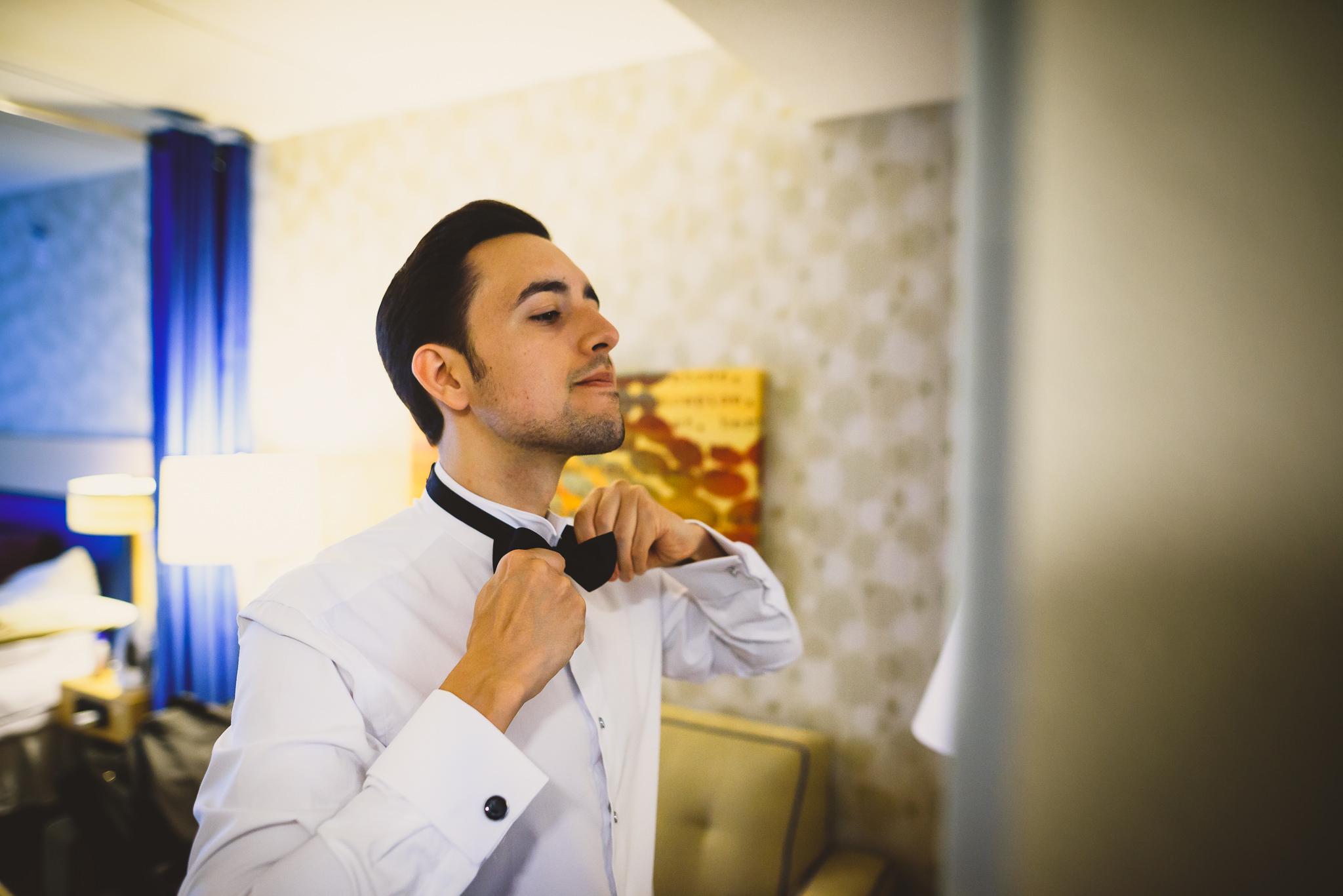 Philadelphia-Wedding-Photographer-0005.jpg