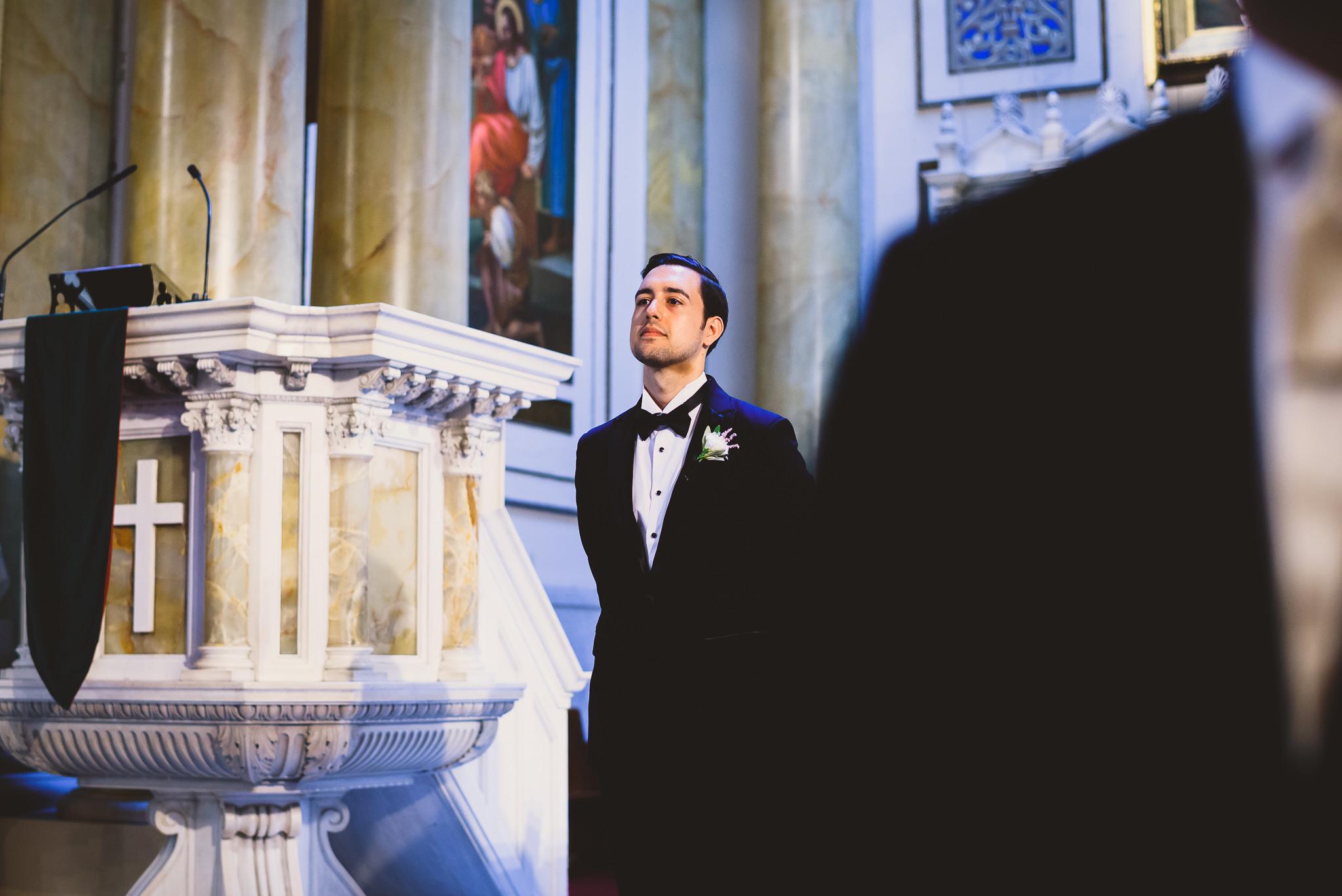 Philadelphia-Wedding-Photographer-0016.jpg