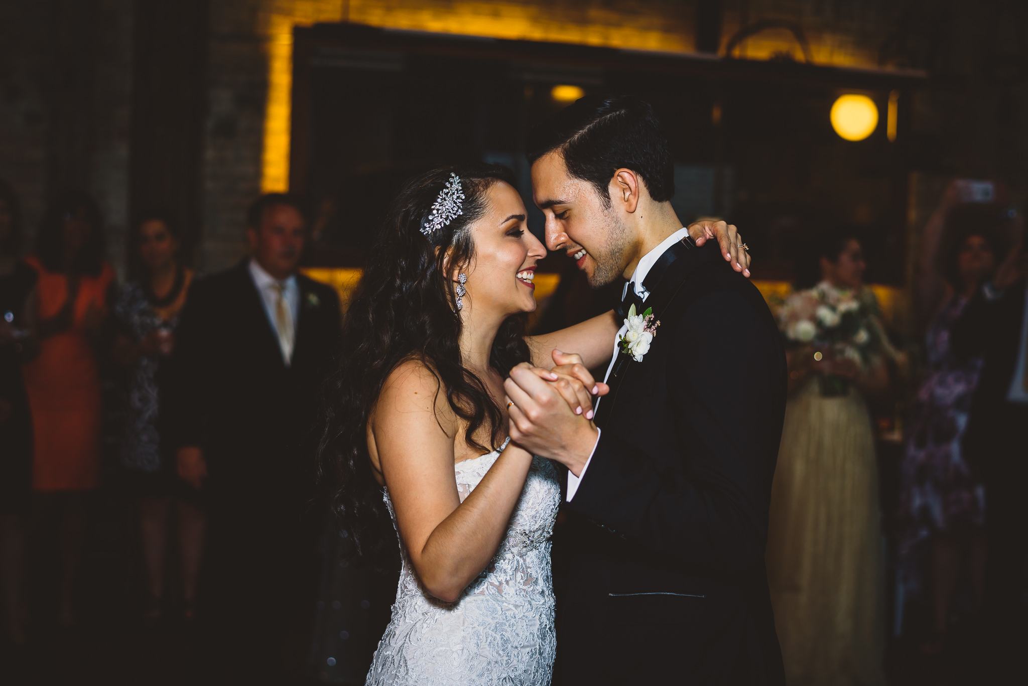 Philadelphia-Wedding-Photographer-0035.jpg