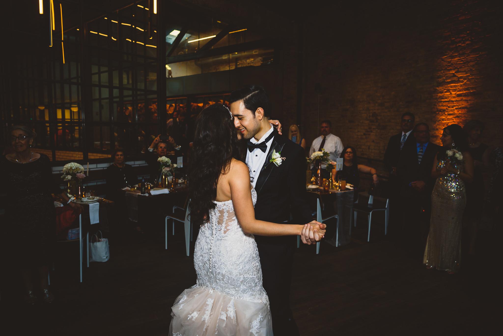 Philadelphia-Wedding-Photographer-0036.jpg