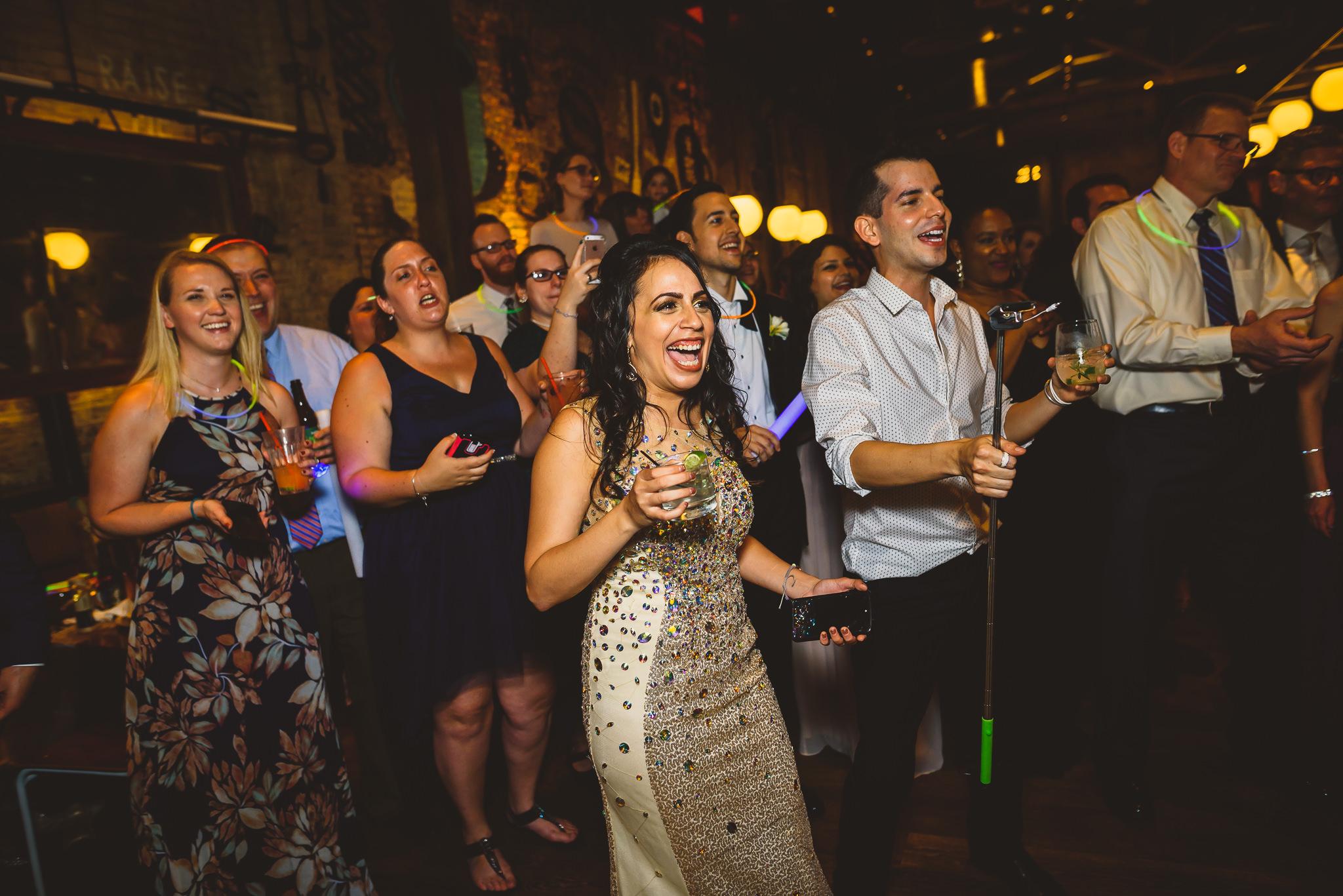 Philadelphia-Wedding-Photographer-0051.jpg
