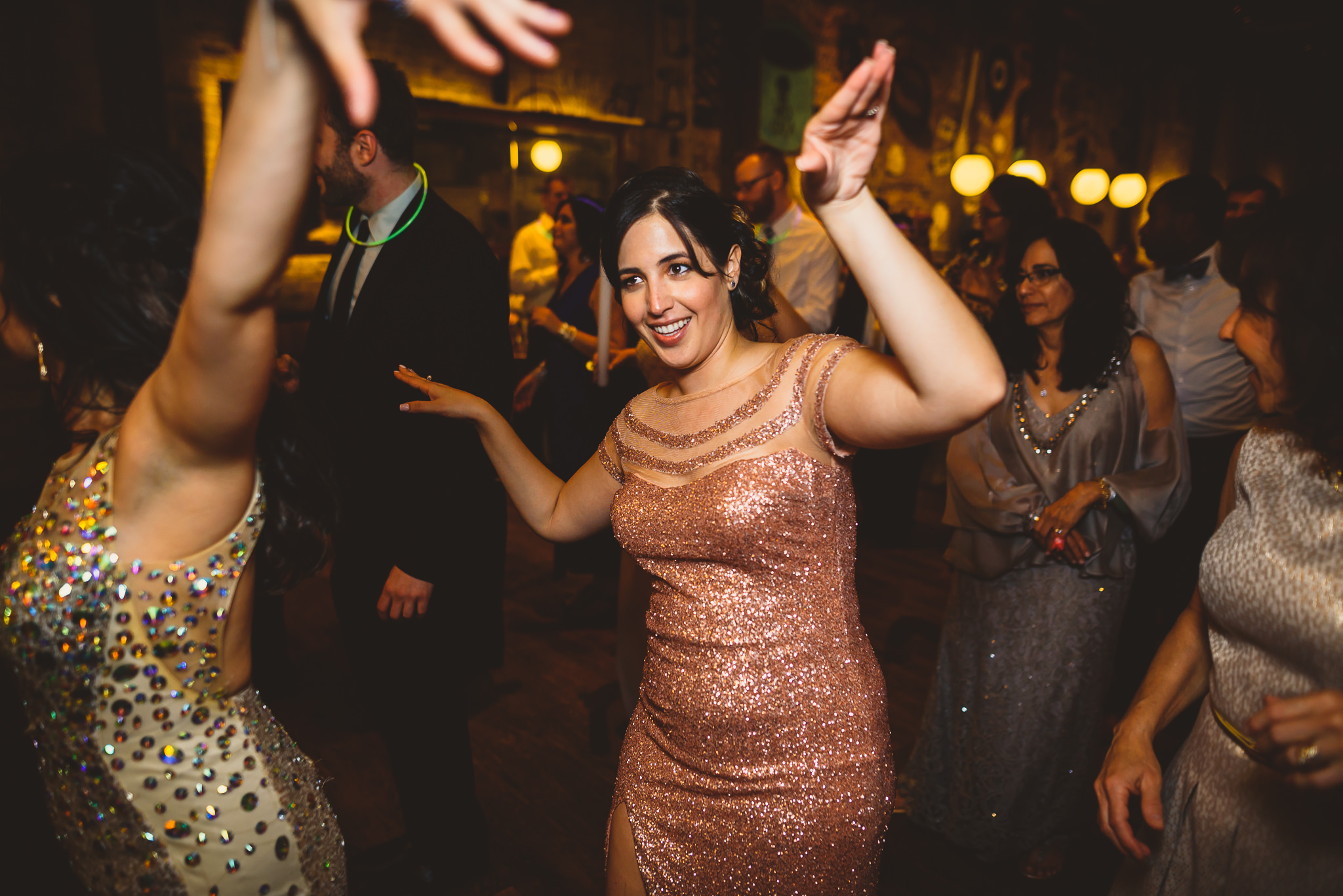Philadelphia-Wedding-Photographer-0057.jpg