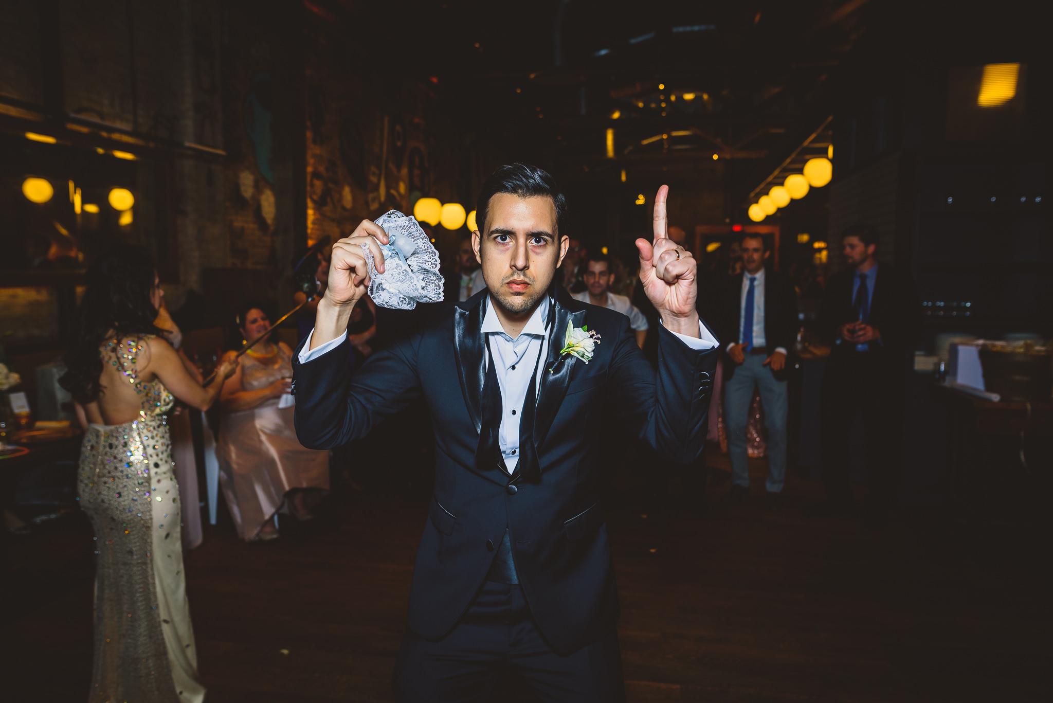 Philadelphia-Wedding-Photographer-0066.jpg