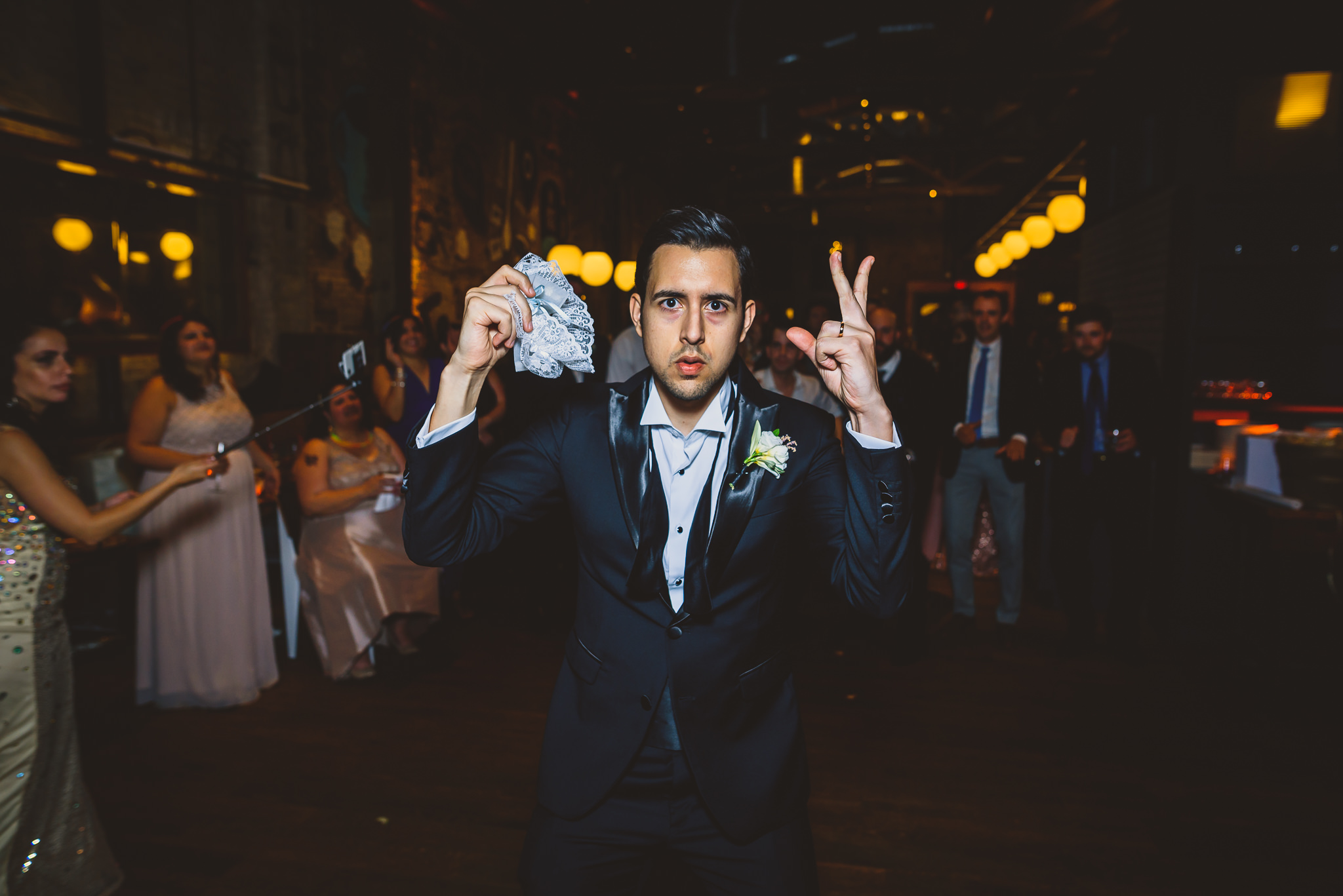 Philadelphia-Wedding-Photographer-0067.jpg