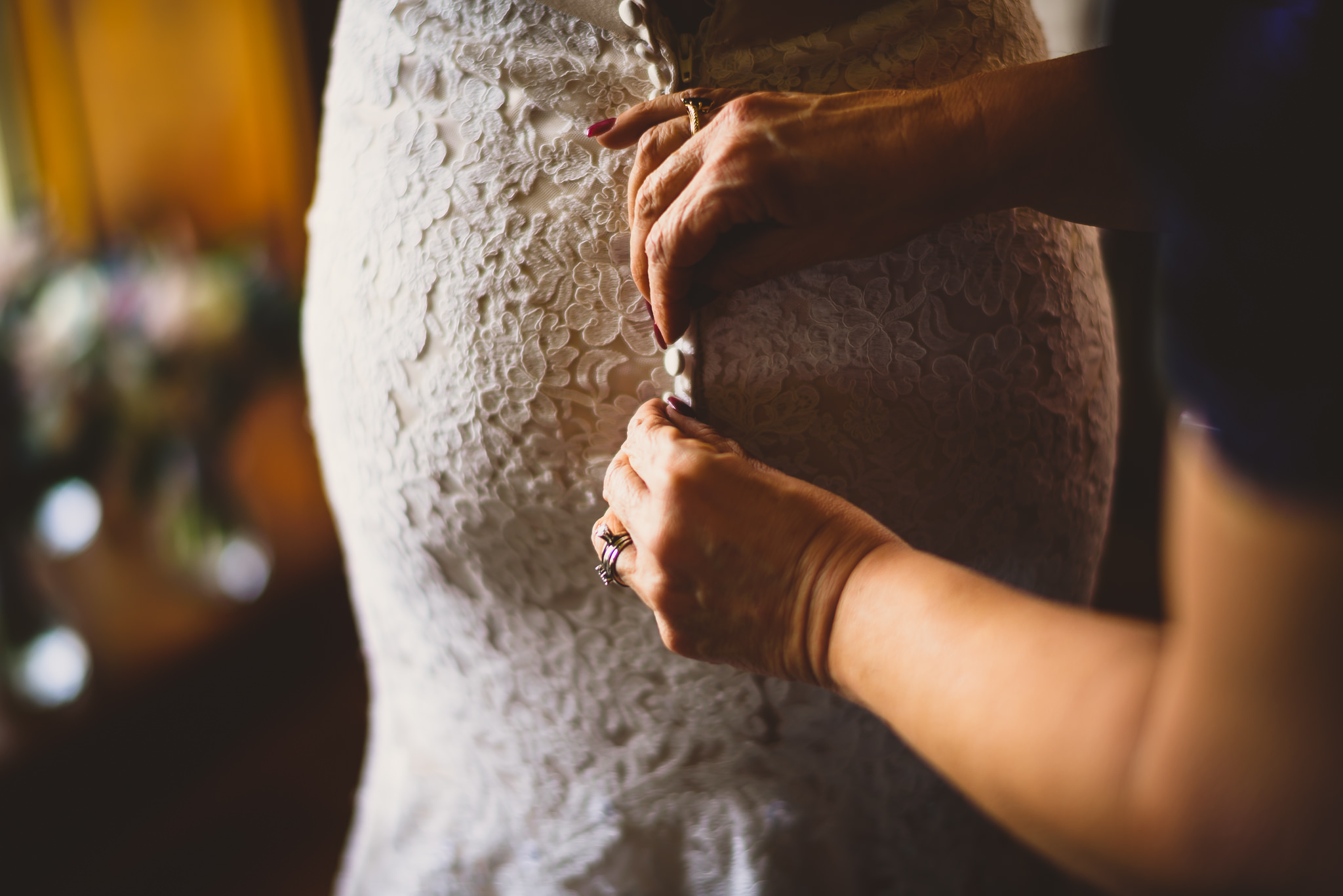 Philadelphia-Wedding-Photographer-0009.jpg