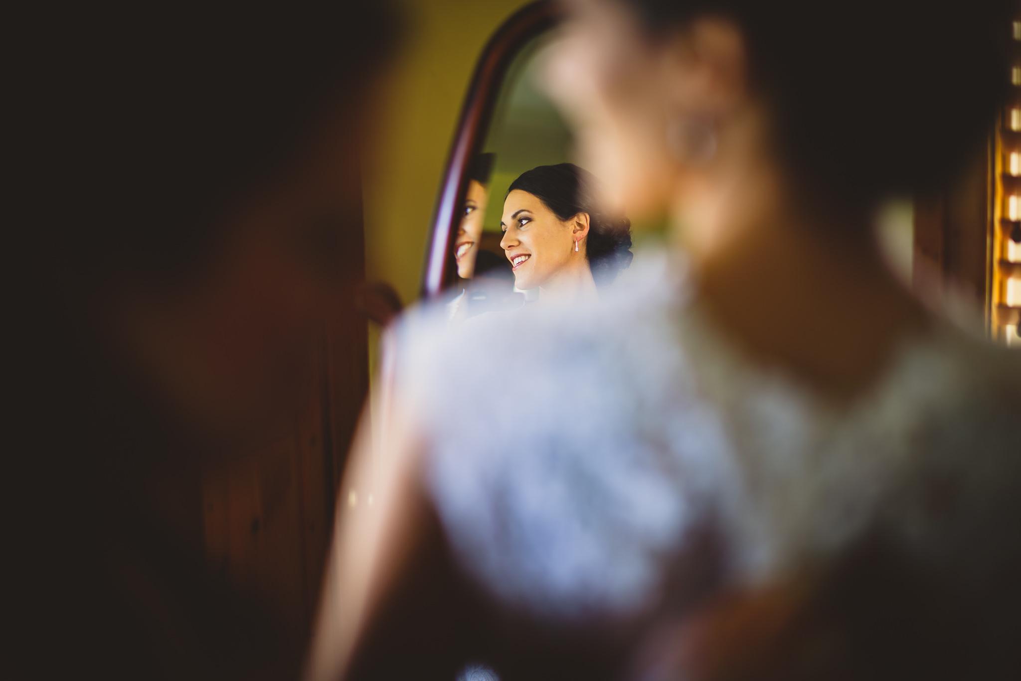 Philadelphia-Wedding-Photographer-0010.jpg
