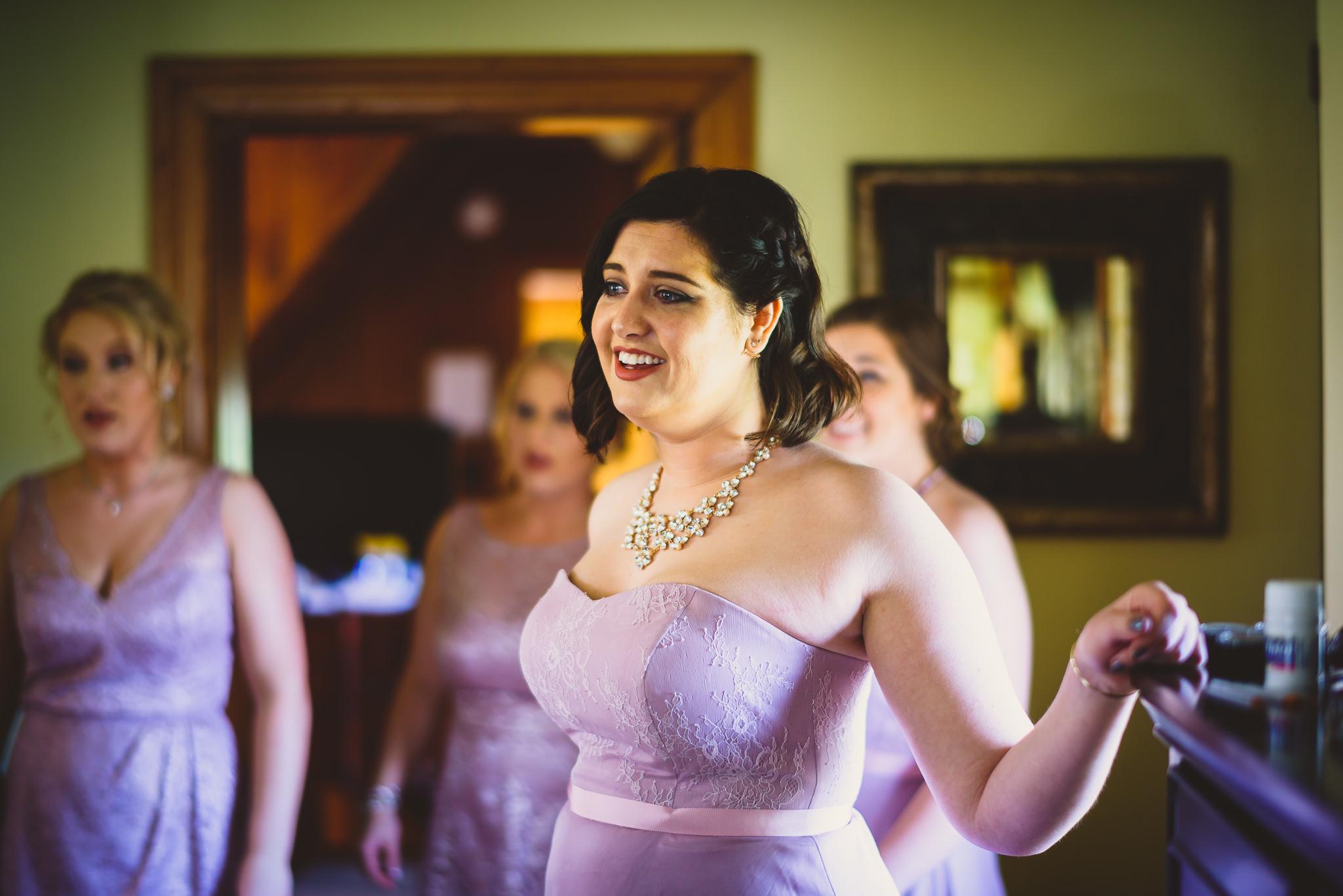 Philadelphia-Wedding-Photographer-0013.jpg