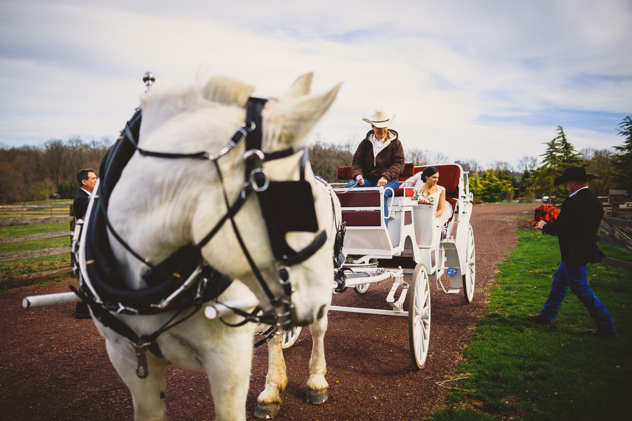 Philadelphia-Wedding-Photographer-0015.jpg