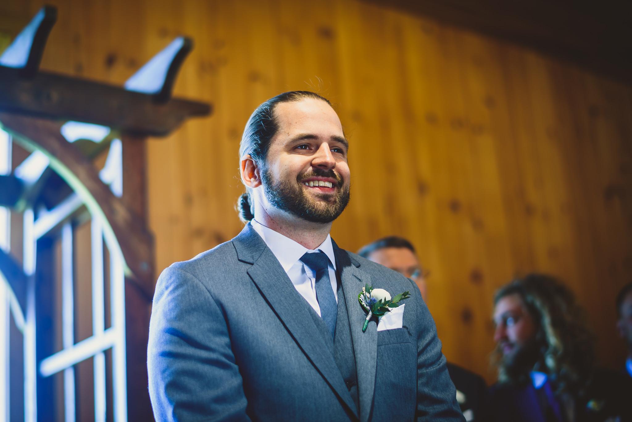 Philadelphia-Wedding-Photographer-0018.jpg